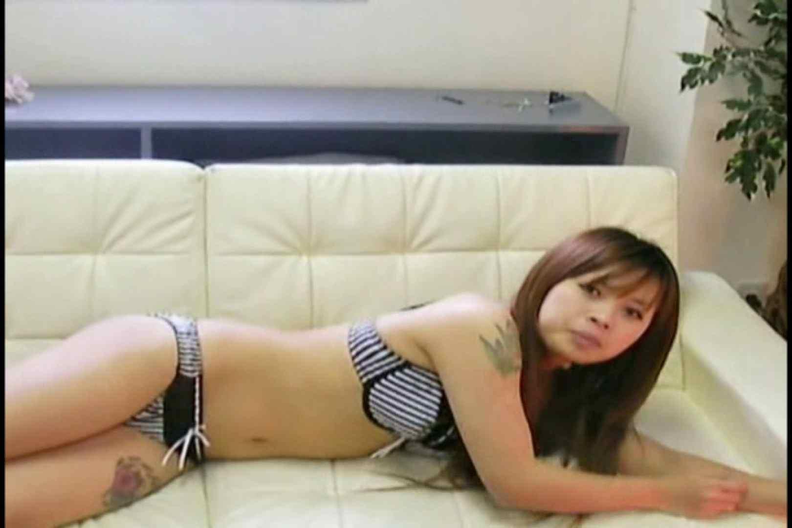 素人撮影 下着だけの撮影のはずが・・・ よしこ23歳 水着 おめこ無修正動画無料 88pic 46