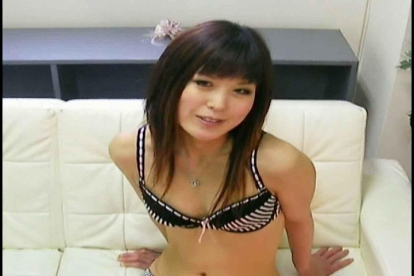 素人撮影 下着だけの撮影のはずが・・・りか26歳 モデル ワレメ無修正動画無料 69pic 39