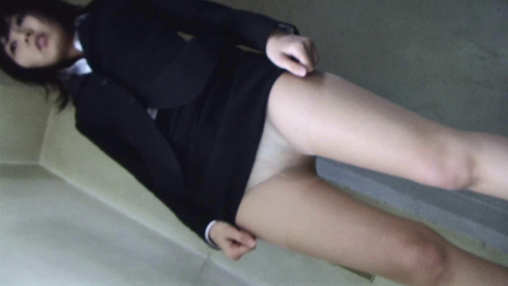 投稿素人 まき24歳 美しいOLの裸体 すけべAV動画紹介 92pic 11