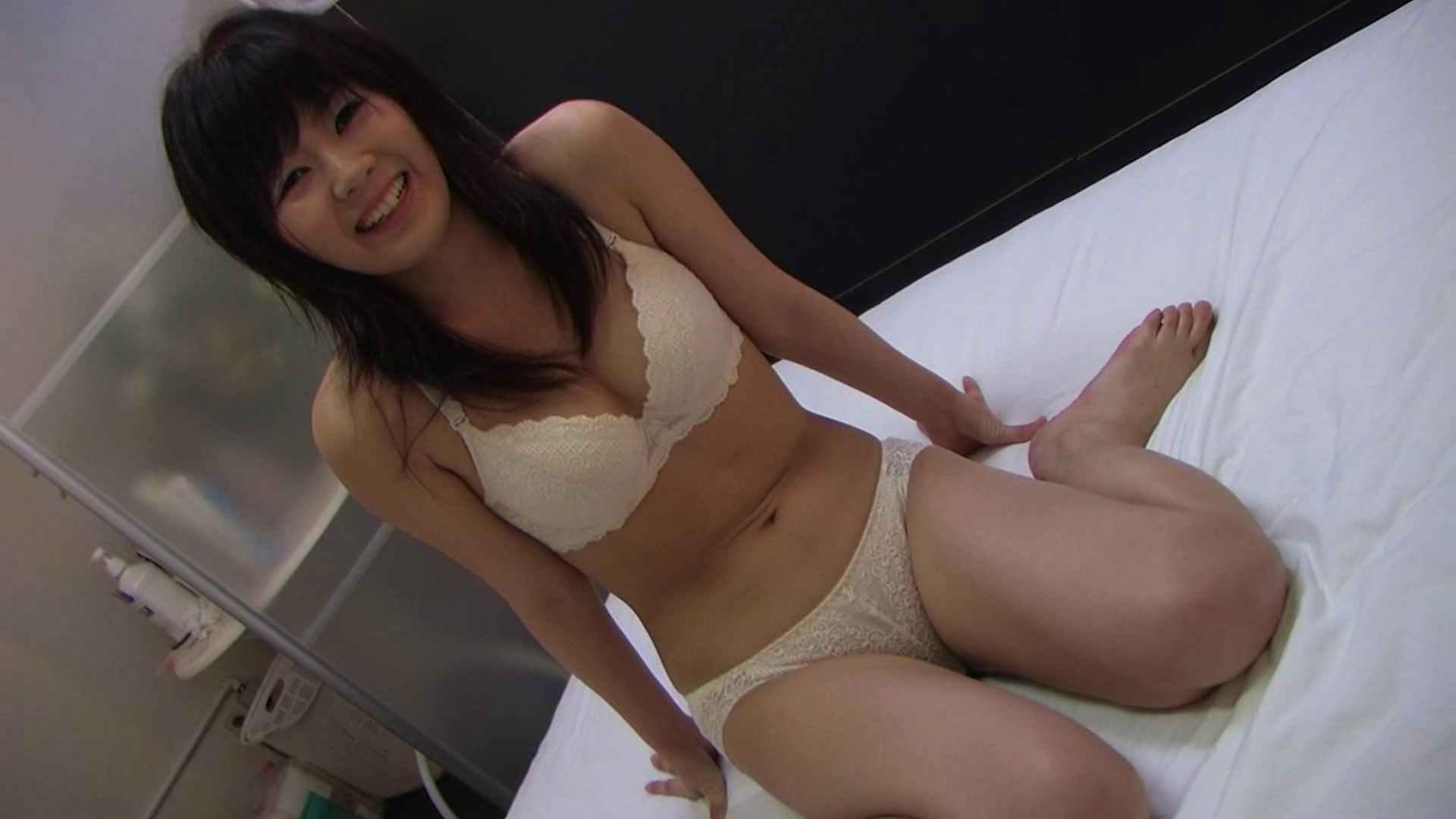 投稿素人 まき24歳 素人丸裸 セックス画像 92pic 39