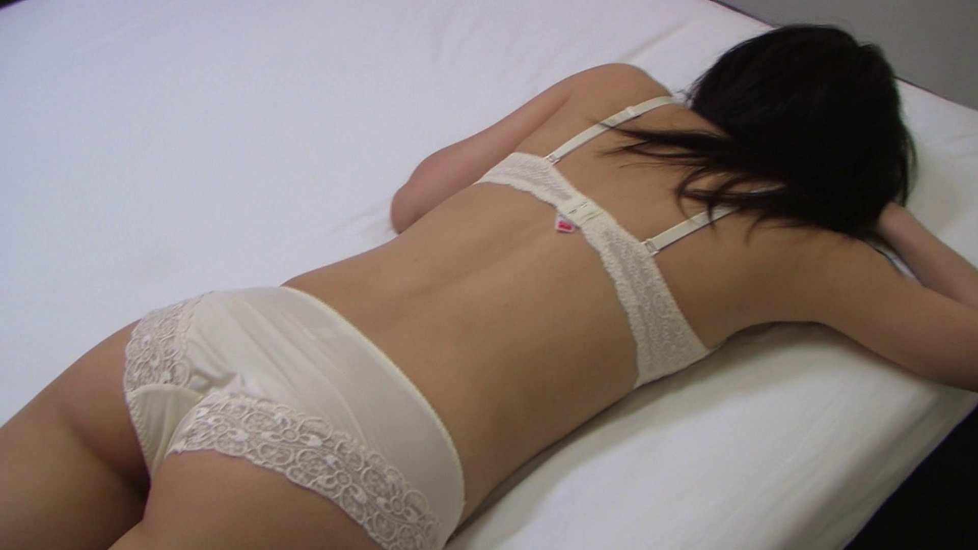 投稿素人 まき24歳 投稿 すけべAV動画紹介 92pic 59
