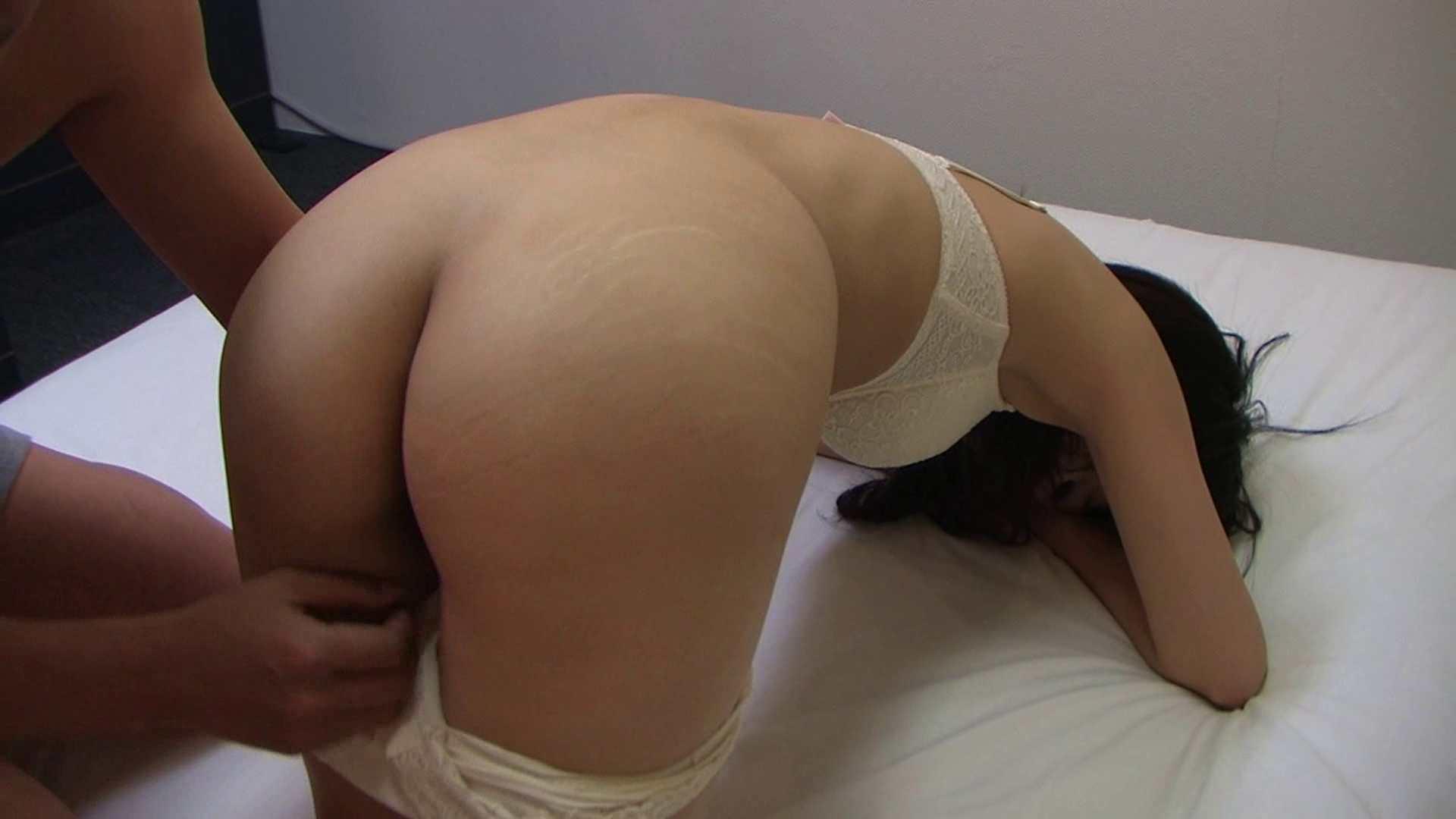 投稿素人 まき24歳 投稿 すけべAV動画紹介 92pic 86