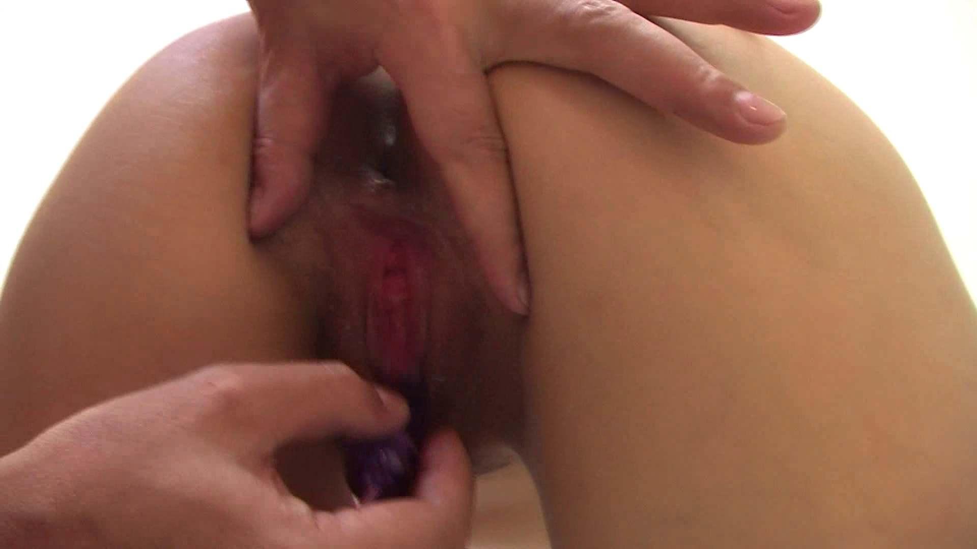 投稿素人 まき24歳 電マ おまんこ無修正動画無料 92pic 89