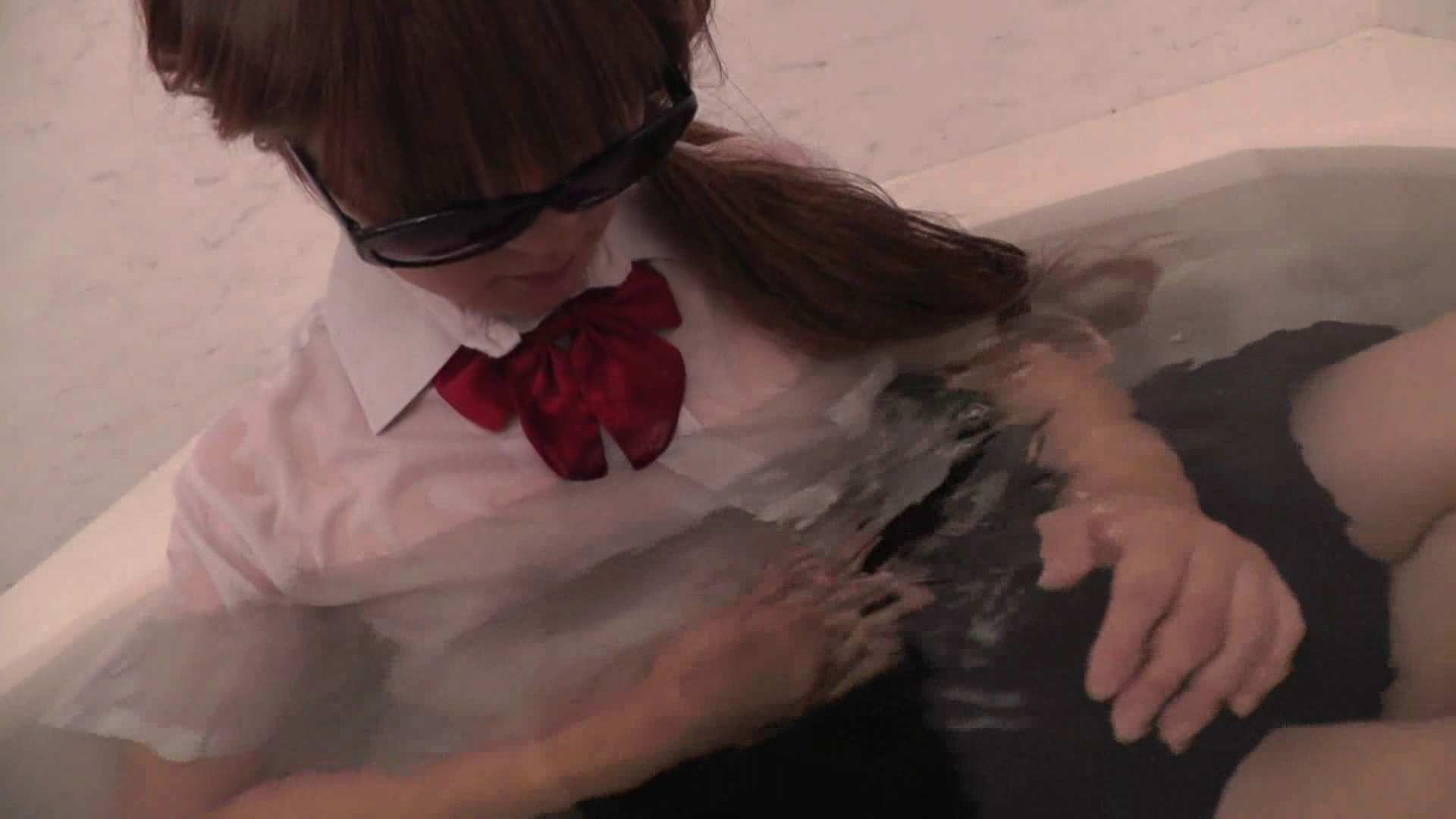 俺推し素人 Bカップ20代人妻現役ナース久美 ナース丸裸 アダルト動画キャプチャ 93pic 38