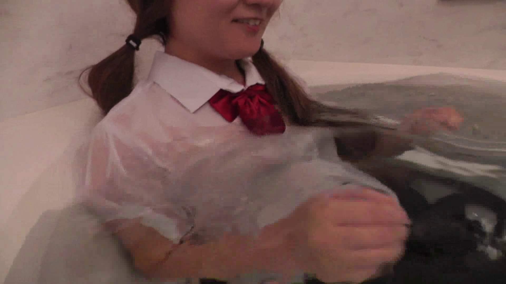 俺推し素人 Bカップ20代人妻現役ナース久美 人妻丸裸 オメコ動画キャプチャ 93pic 43
