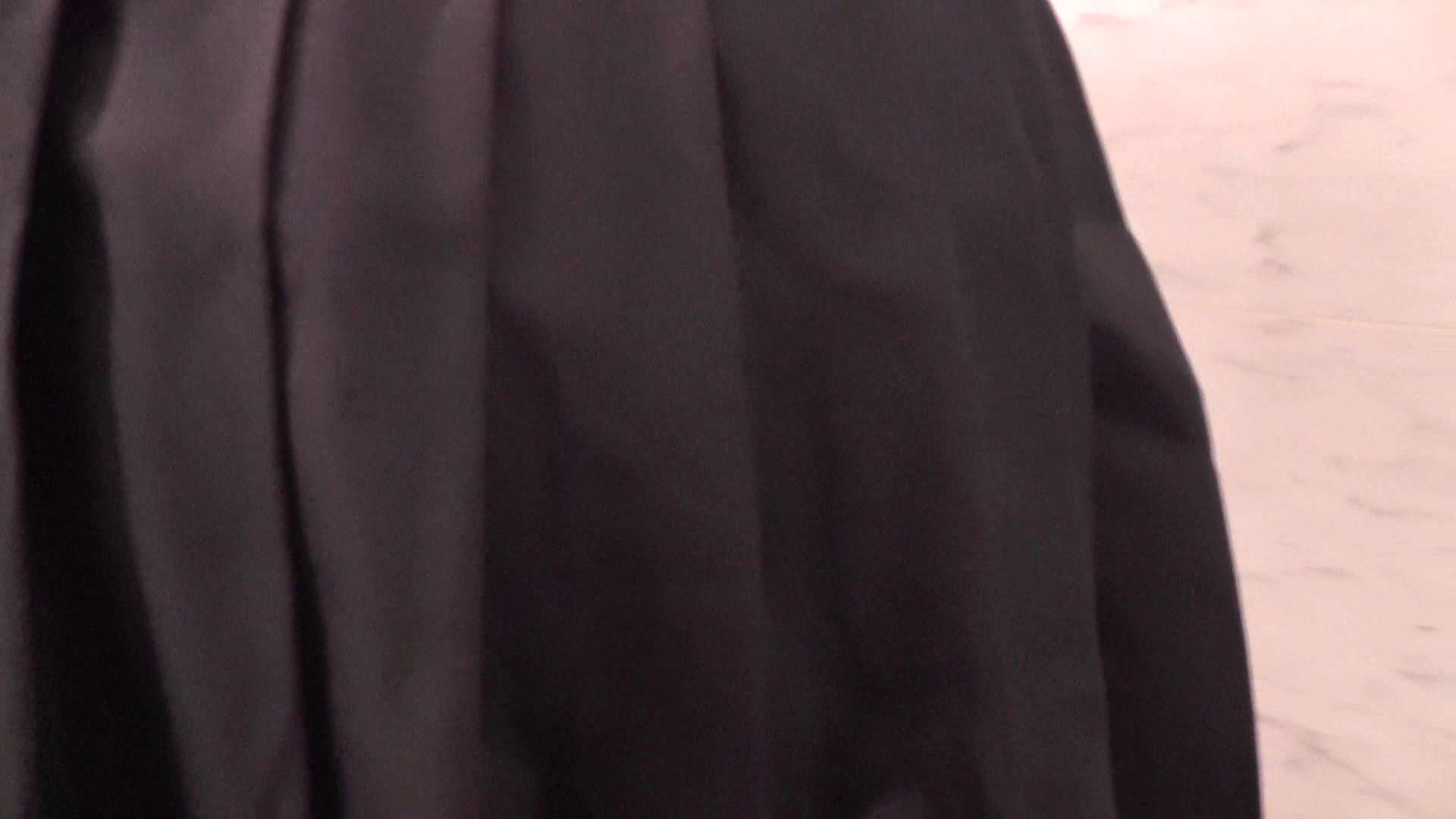 俺推し素人 Bカップ20代人妻現役ナース久美 ナース丸裸 アダルト動画キャプチャ 93pic 54
