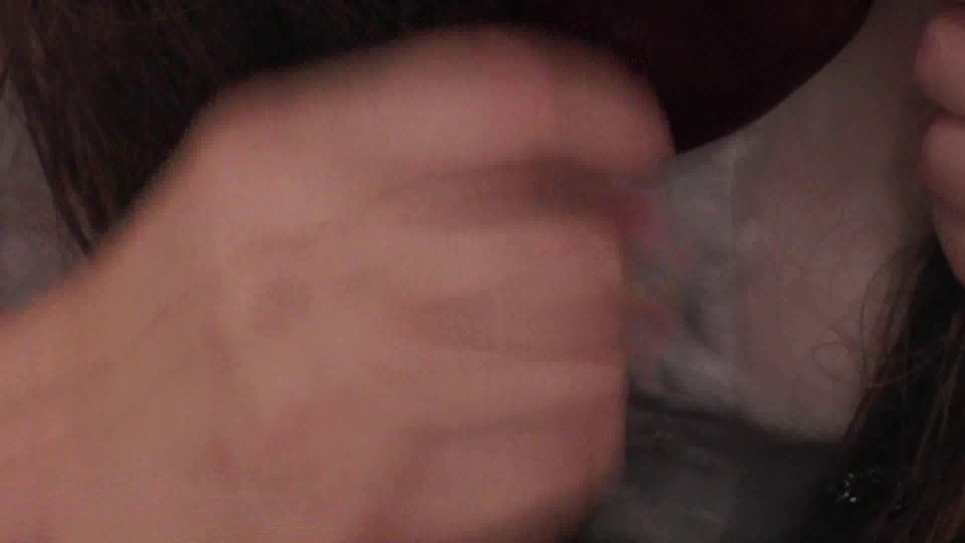 俺推し素人 Bカップ20代人妻現役ナース久美 ナース丸裸 アダルト動画キャプチャ 93pic 90