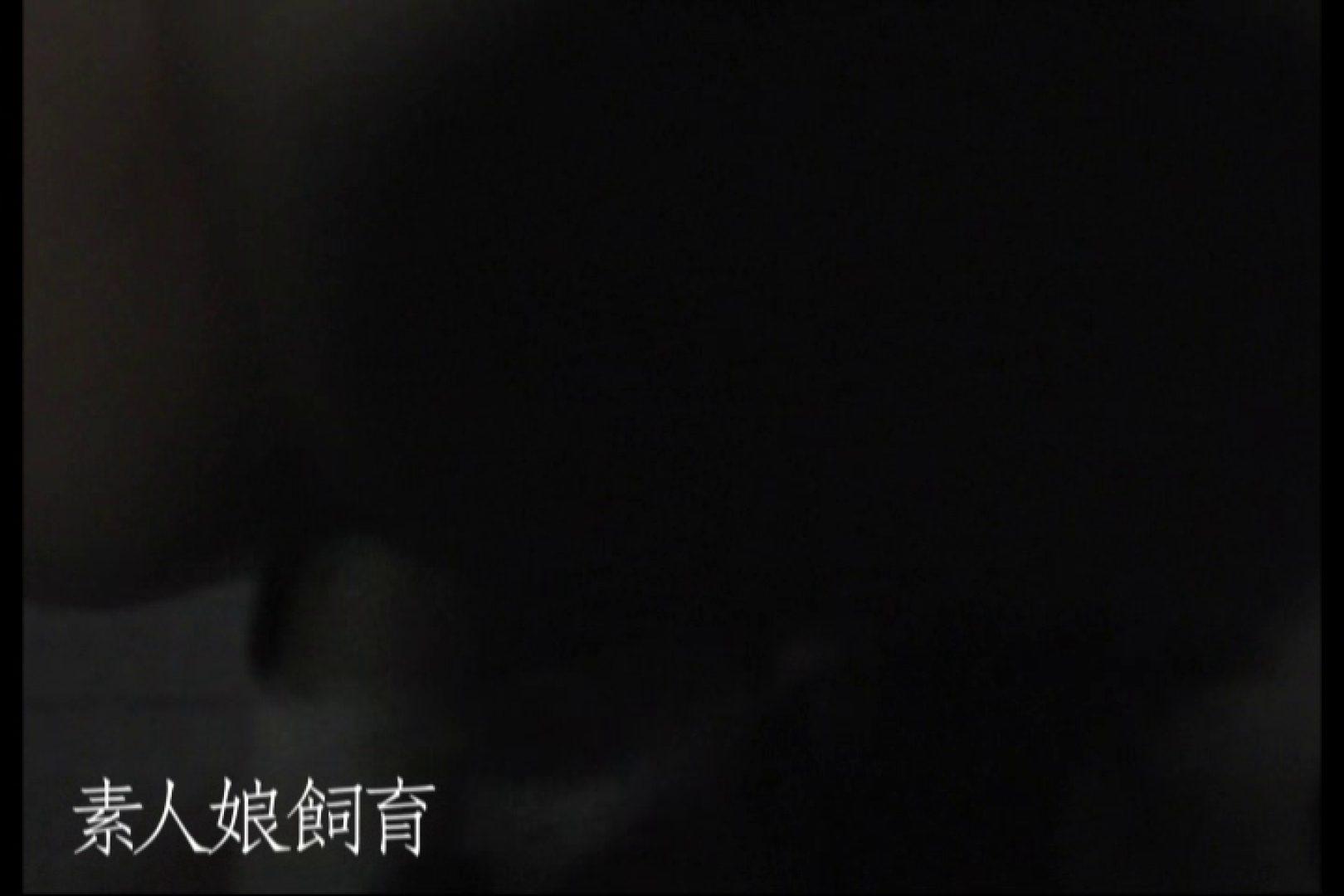 素人娘飼育~お前の餌は他人棒~公園でバイブとお漏らし 素人丸裸 のぞき動画画像 71pic 22