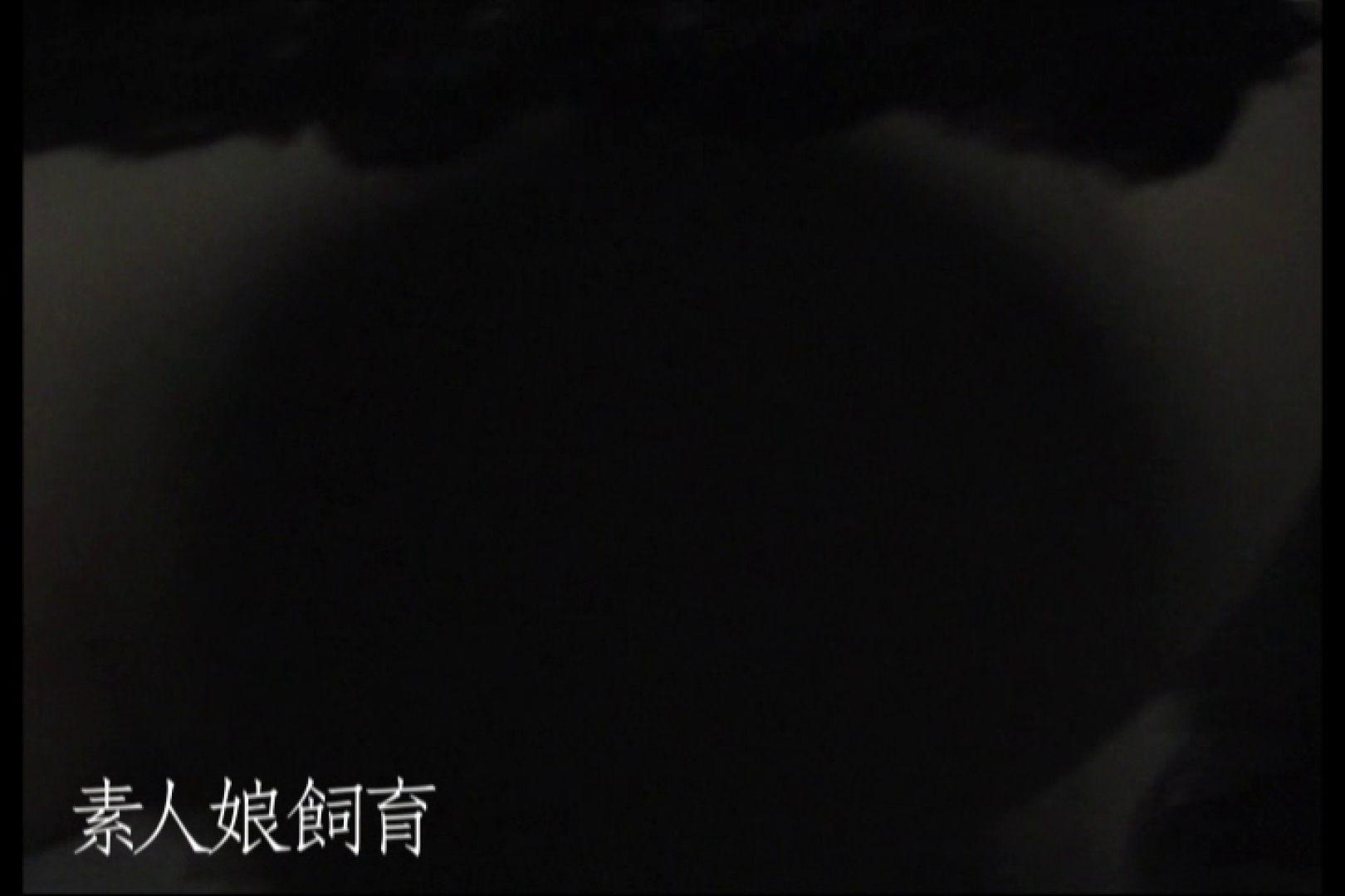 素人娘飼育~お前の餌は他人棒~公園でバイブとお漏らし 素人丸裸 のぞき動画画像 71pic 27