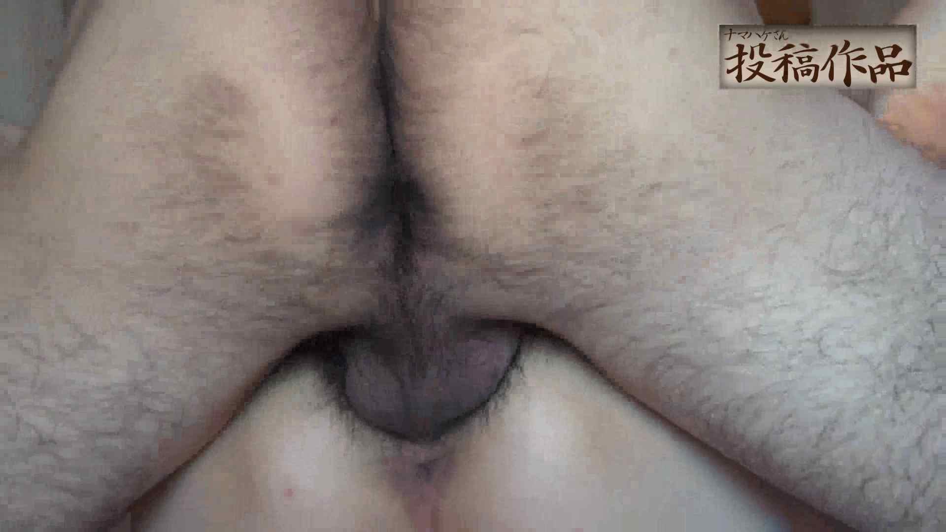 ナマハゲさんのまんこコレクション第二章 michiru02 お姉さん丸裸   美しいOLの裸体  76pic 63