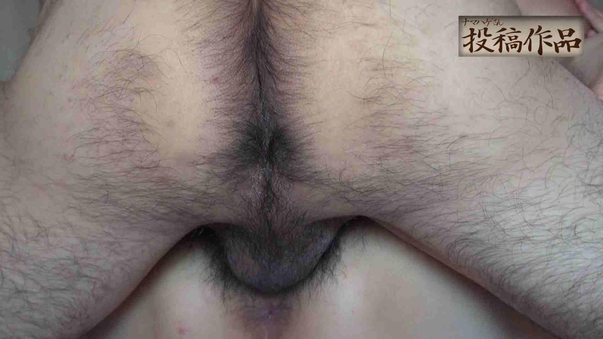 ナマハゲさんのまんこコレクション第二章 michiru02 お姉さん丸裸   美しいOLの裸体  76pic 65