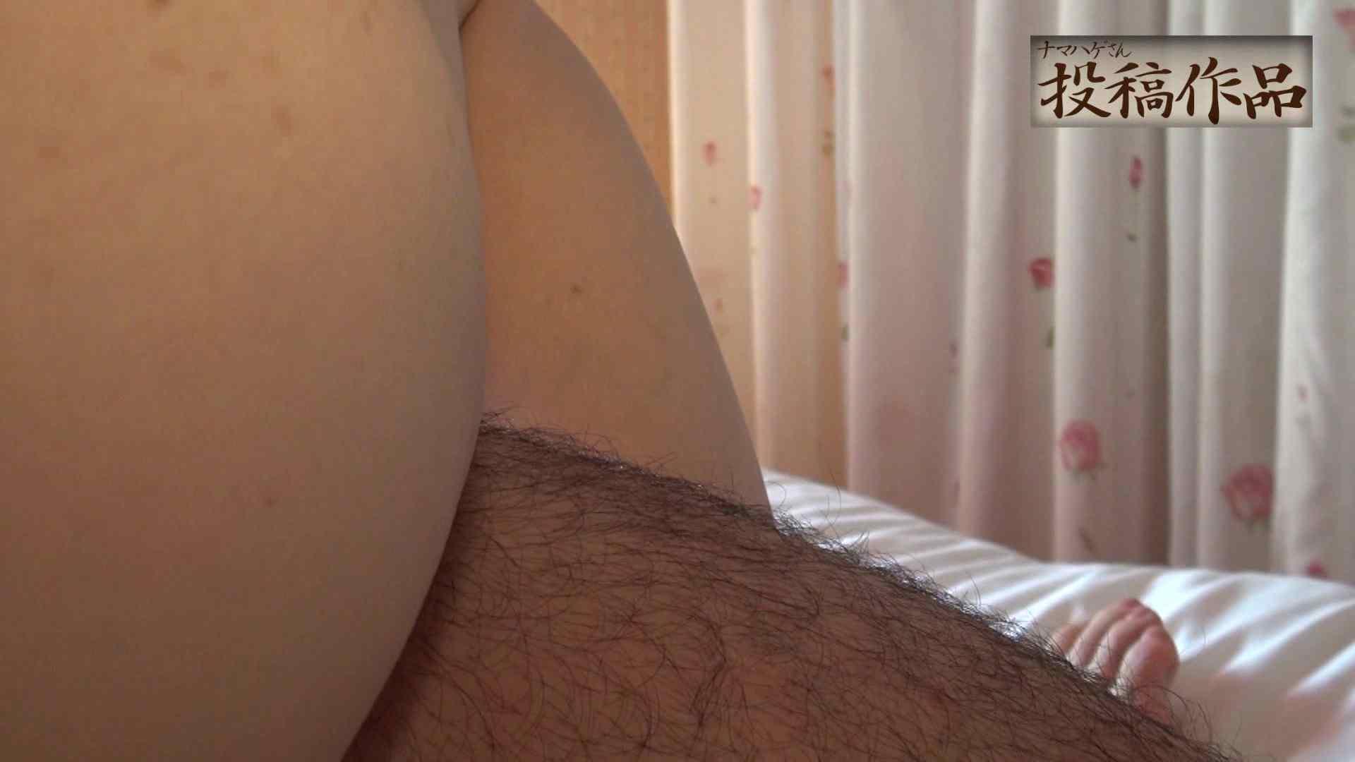 ナマハゲさんのまんこコレクション第二章 michiru02 お姉さん丸裸   美しいOLの裸体  76pic 67