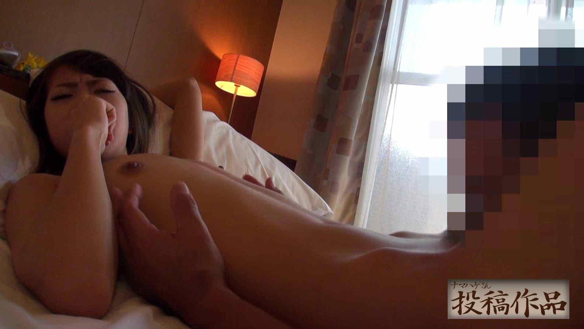 ナマハゲさんのまんこコレクション第二章 ayumi02 SEX映像  103pic 48
