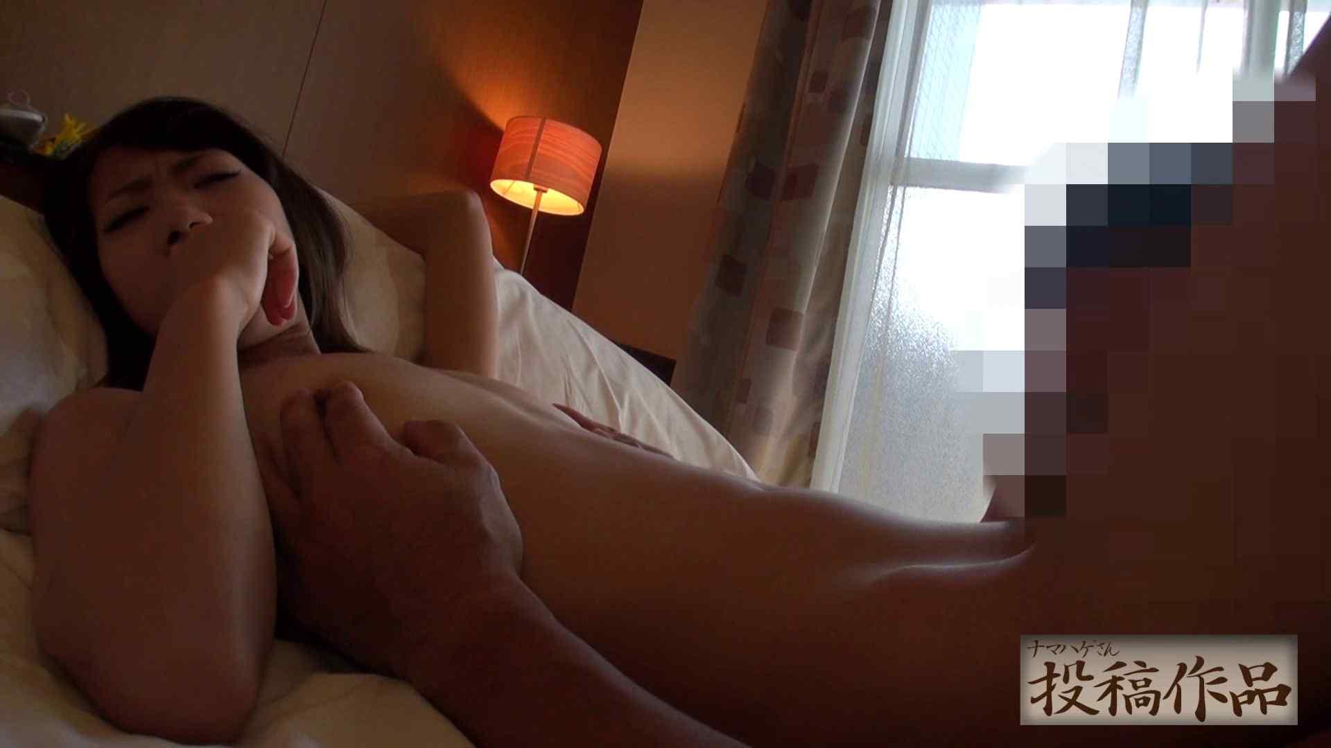 ナマハゲさんのまんこコレクション第二章 ayumi02 SEX映像 | 美しいOLの裸体  103pic 49