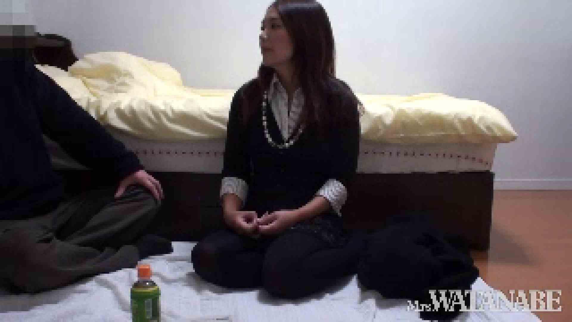 SNSで出会った人妻をハメ撮りしちゃいます 初対面 前編 シャワー | 人妻丸裸  105pic 9