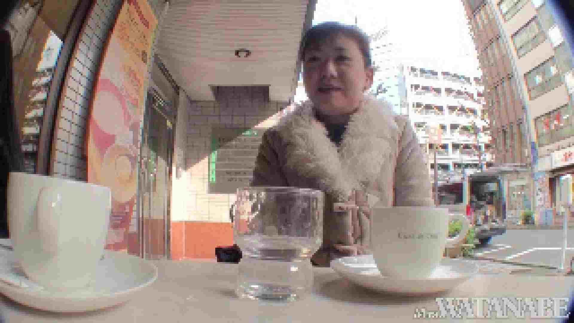 撮影スタッフを誘惑する痴熟女 かおり40歳 Vol.01 素人丸裸 戯れ無修正画像 105pic 2