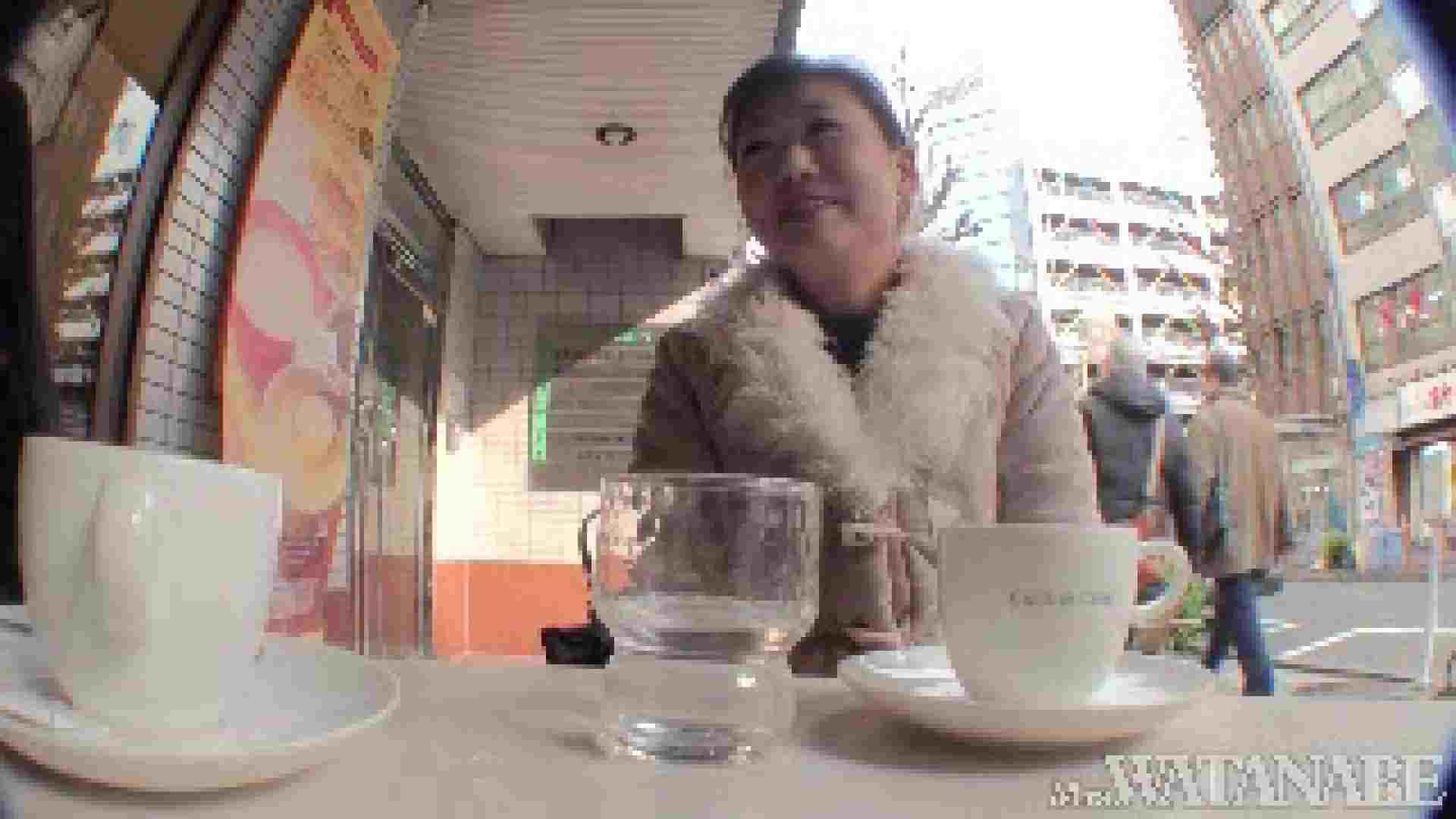 撮影スタッフを誘惑する痴熟女 かおり40歳 Vol.01 美しいOLの裸体  105pic 3