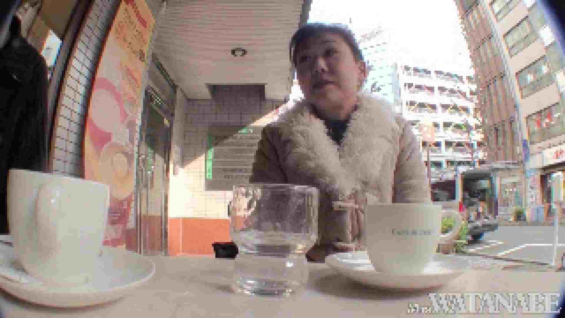 撮影スタッフを誘惑する痴熟女 かおり40歳 Vol.01 美しいOLの裸体 | 熟女丸裸  105pic 4