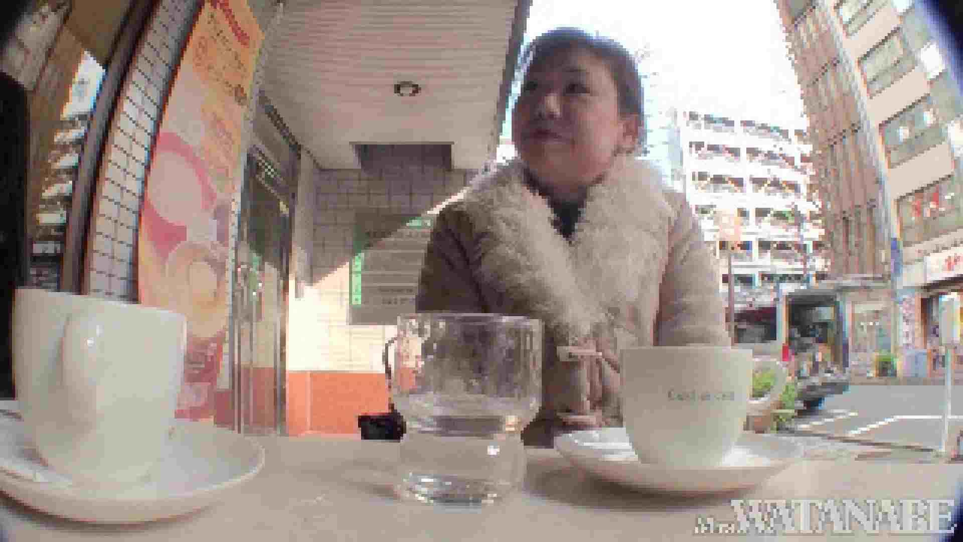 撮影スタッフを誘惑する痴熟女 かおり40歳 Vol.01 素人丸裸 戯れ無修正画像 105pic 5