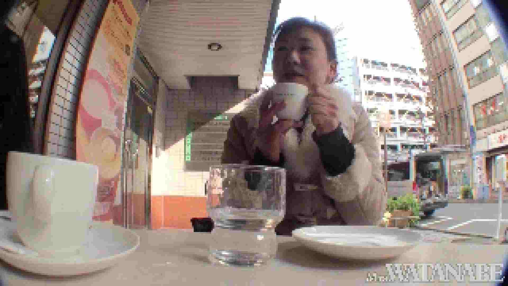 撮影スタッフを誘惑する痴熟女 かおり40歳 Vol.01 美しいOLの裸体  105pic 9