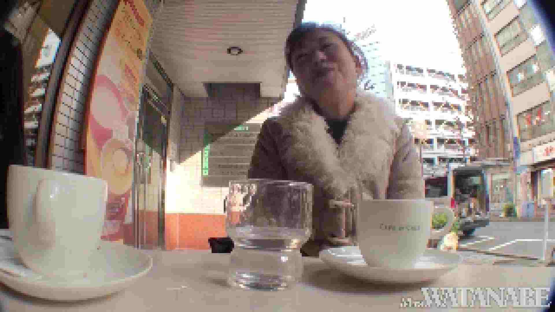 撮影スタッフを誘惑する痴熟女 かおり40歳 Vol.01 美しいOLの裸体  105pic 12