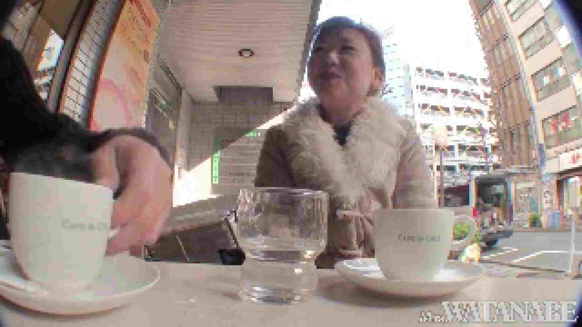 撮影スタッフを誘惑する痴熟女 かおり40歳 Vol.01 美しいOLの裸体  105pic 18