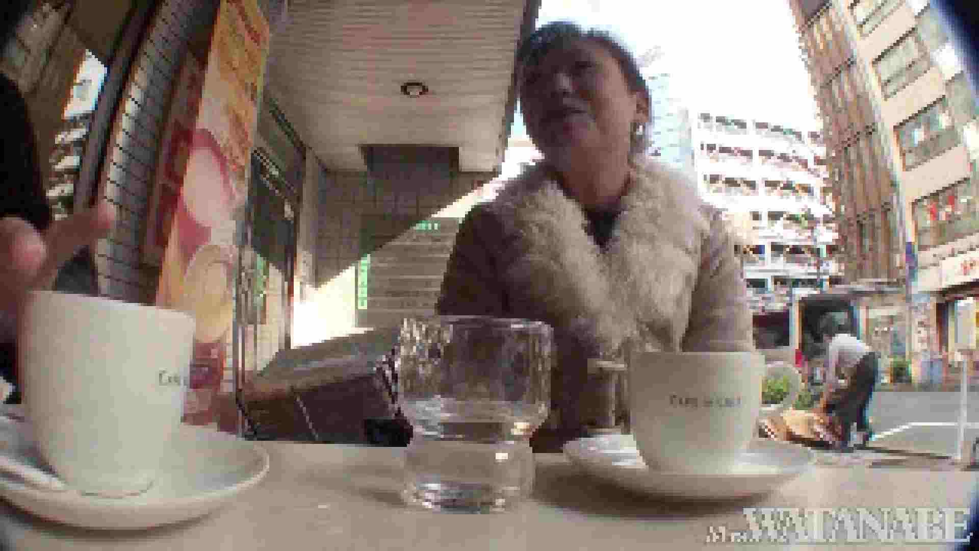 撮影スタッフを誘惑する痴熟女 かおり40歳 Vol.01 美しいOLの裸体  105pic 21