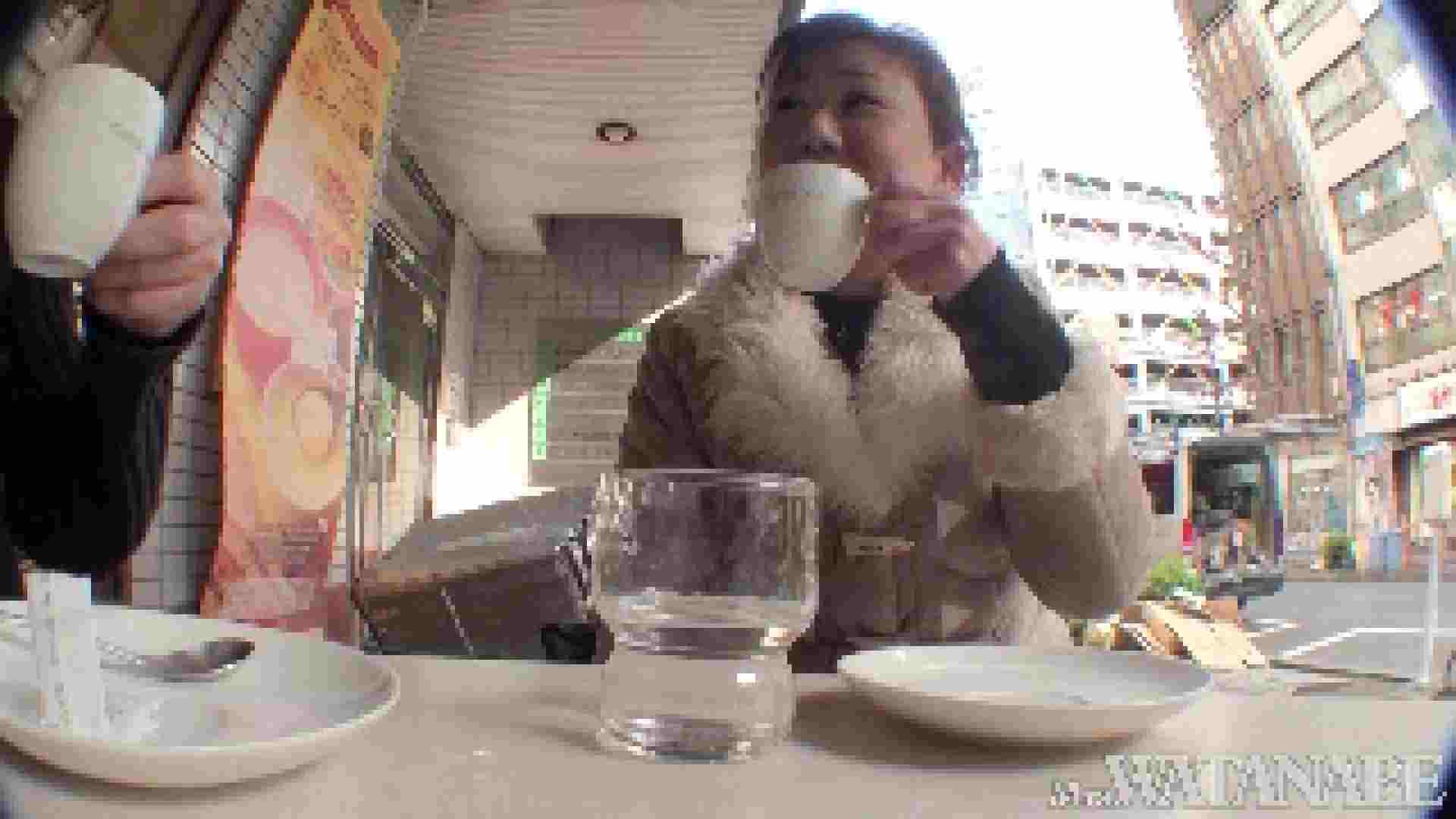 撮影スタッフを誘惑する痴熟女 かおり40歳 Vol.01 素人丸裸 戯れ無修正画像 105pic 23