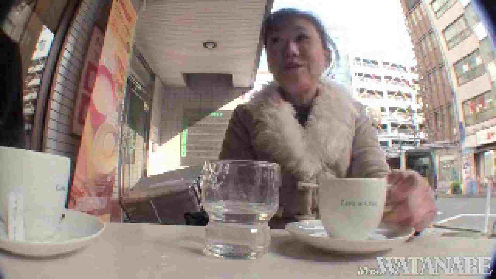 撮影スタッフを誘惑する痴熟女 かおり40歳 Vol.01 美しいOLの裸体  105pic 27