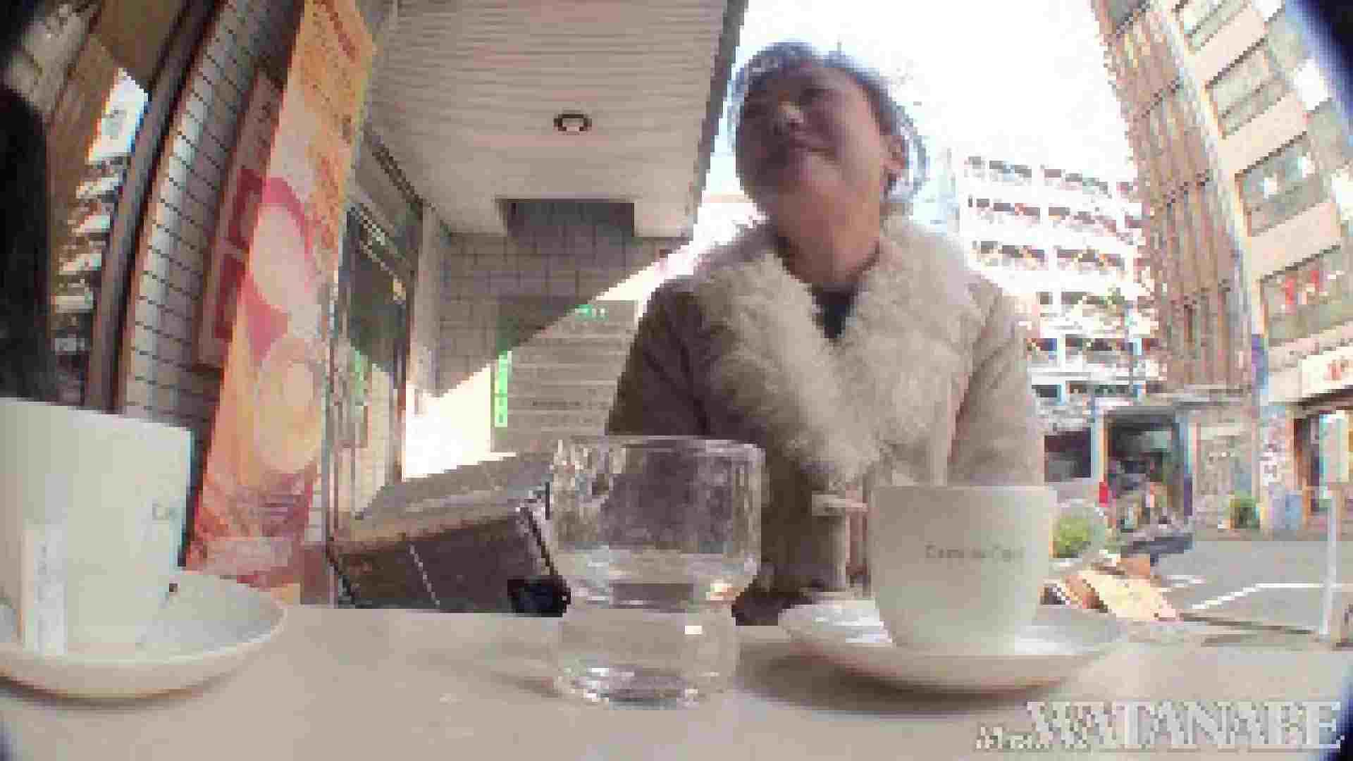 撮影スタッフを誘惑する痴熟女 かおり40歳 Vol.01 美しいOLの裸体 | 熟女丸裸  105pic 28