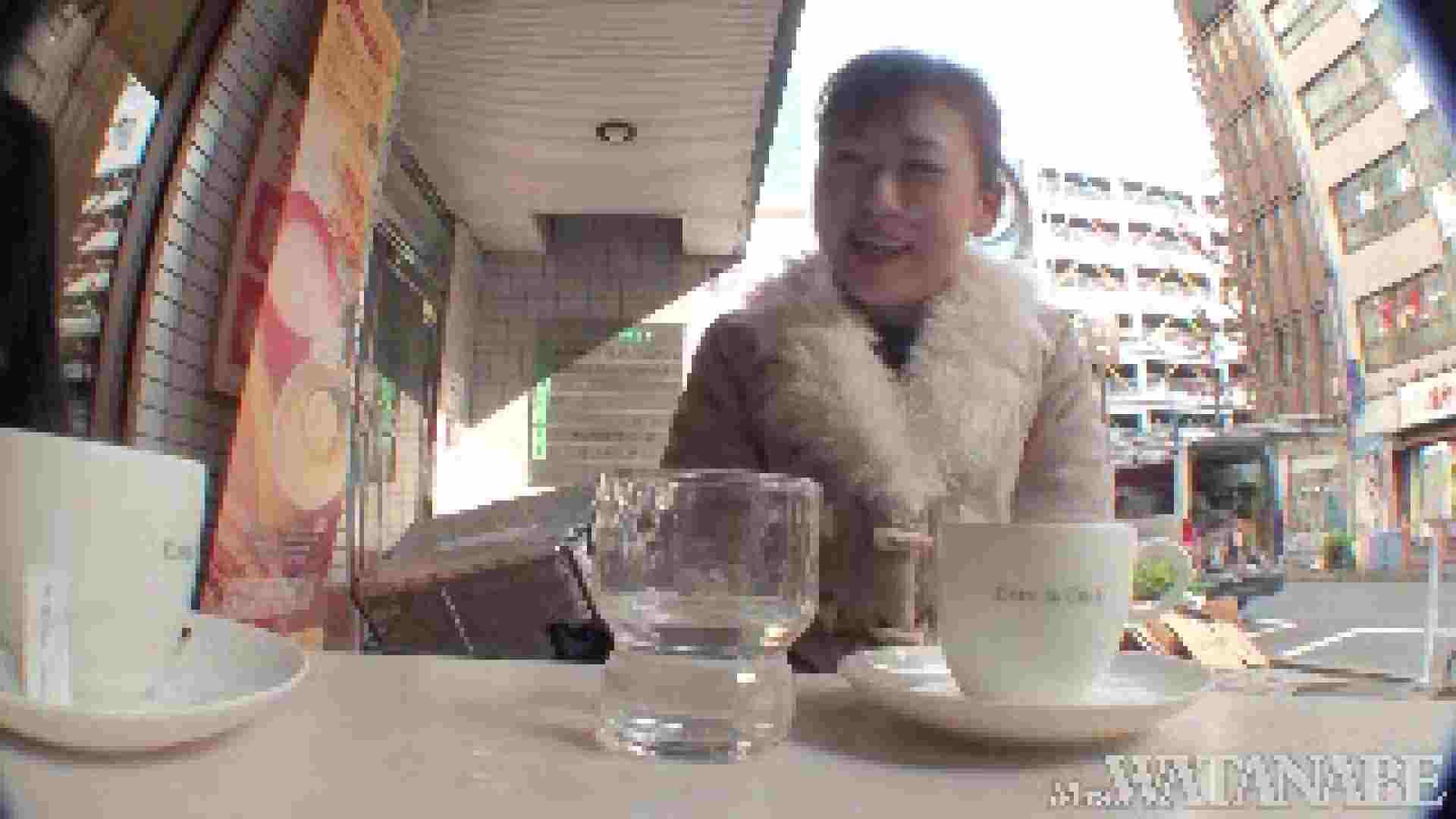 撮影スタッフを誘惑する痴熟女 かおり40歳 Vol.01 素人丸裸 戯れ無修正画像 105pic 29