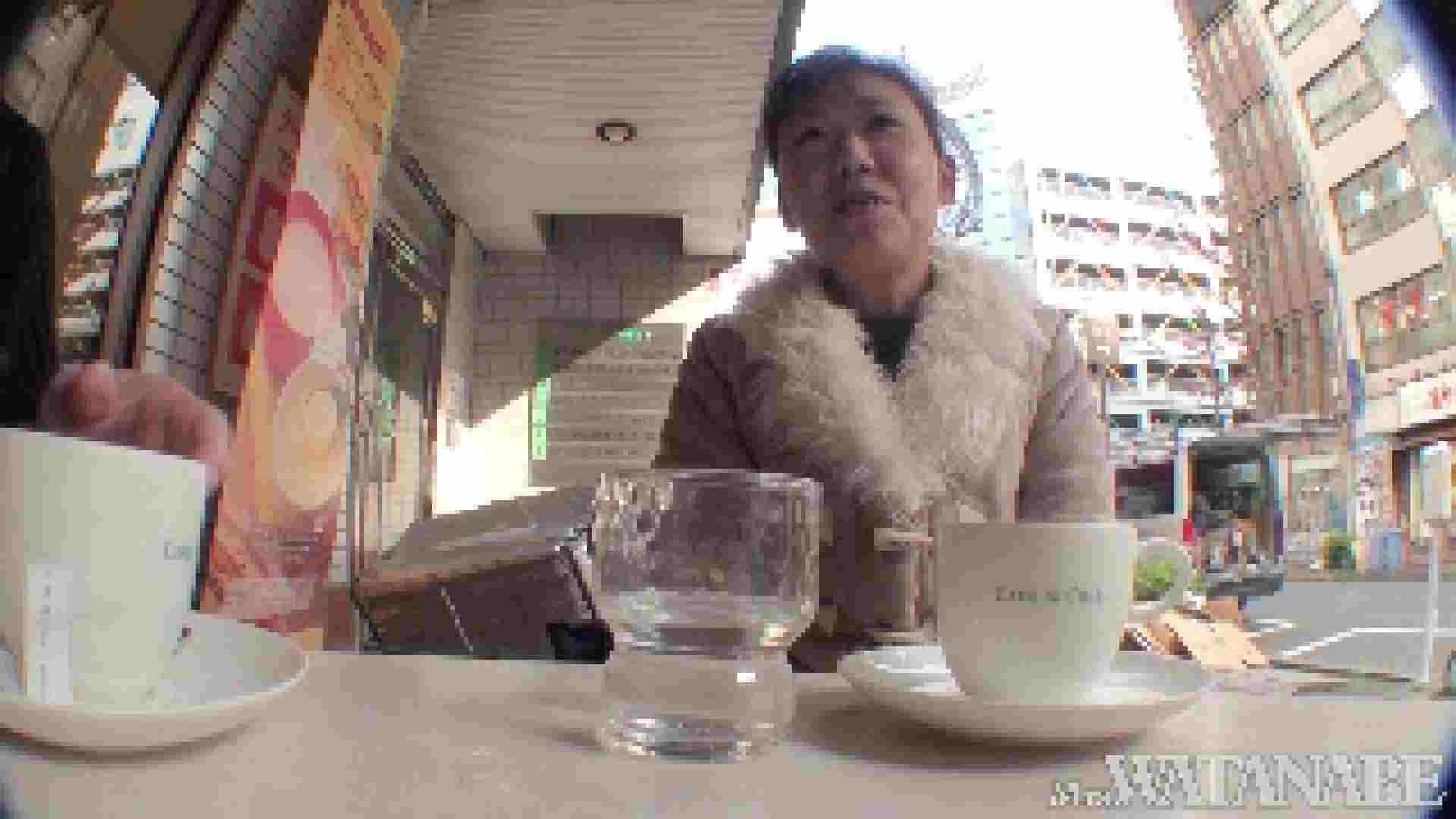 撮影スタッフを誘惑する痴熟女 かおり40歳 Vol.01 美しいOLの裸体  105pic 30