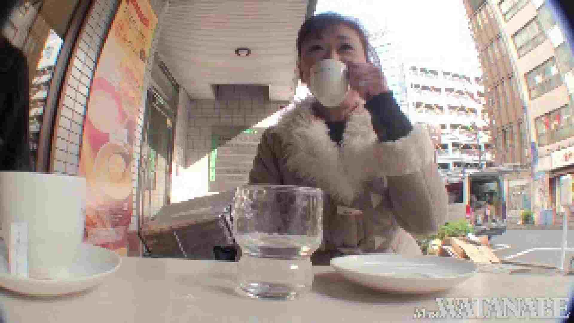撮影スタッフを誘惑する痴熟女 かおり40歳 Vol.01 美しいOLの裸体  105pic 33