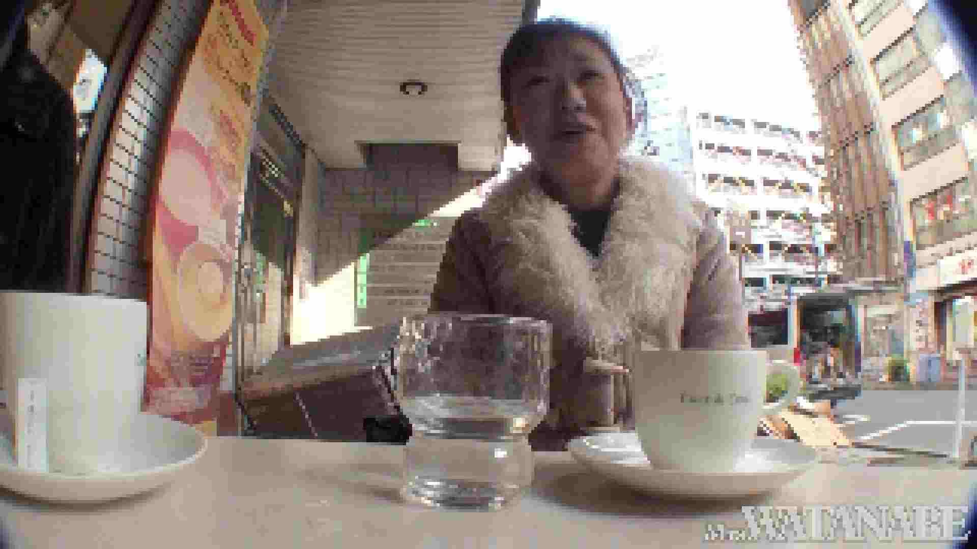 撮影スタッフを誘惑する痴熟女 かおり40歳 Vol.01 美しいOLの裸体  105pic 39