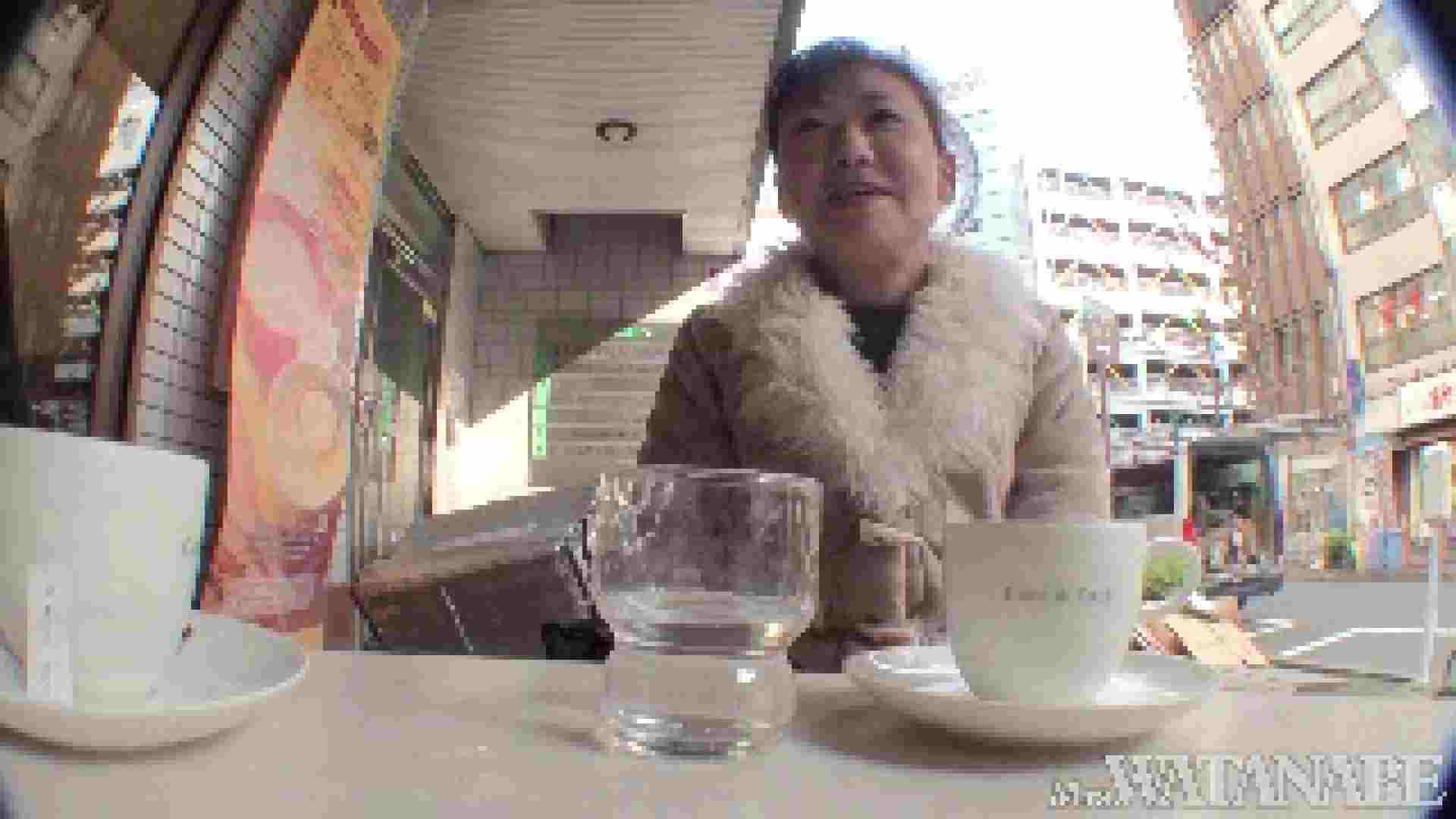 撮影スタッフを誘惑する痴熟女 かおり40歳 Vol.01 素人丸裸 戯れ無修正画像 105pic 44