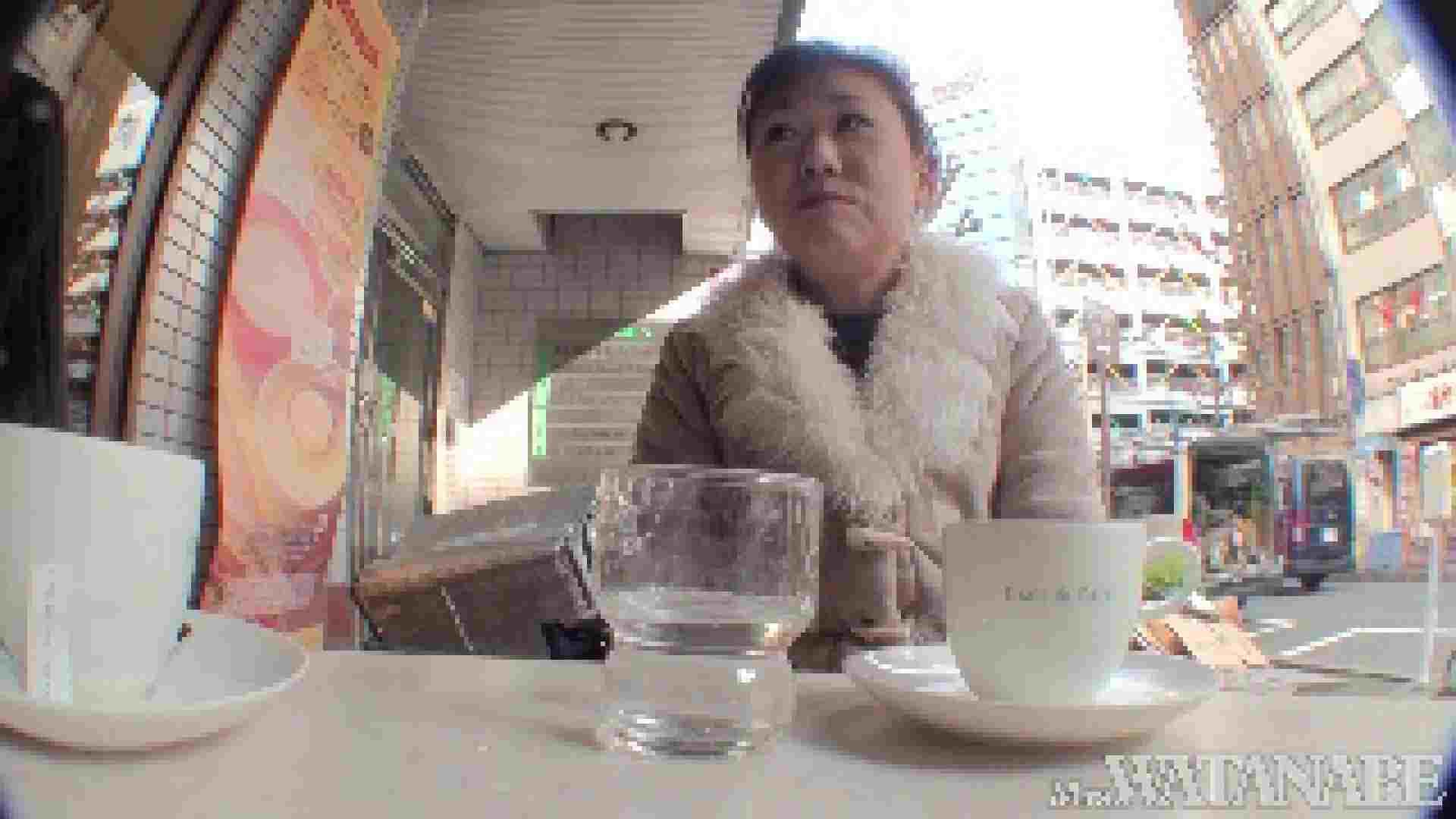 撮影スタッフを誘惑する痴熟女 かおり40歳 Vol.01 素人丸裸 戯れ無修正画像 105pic 50