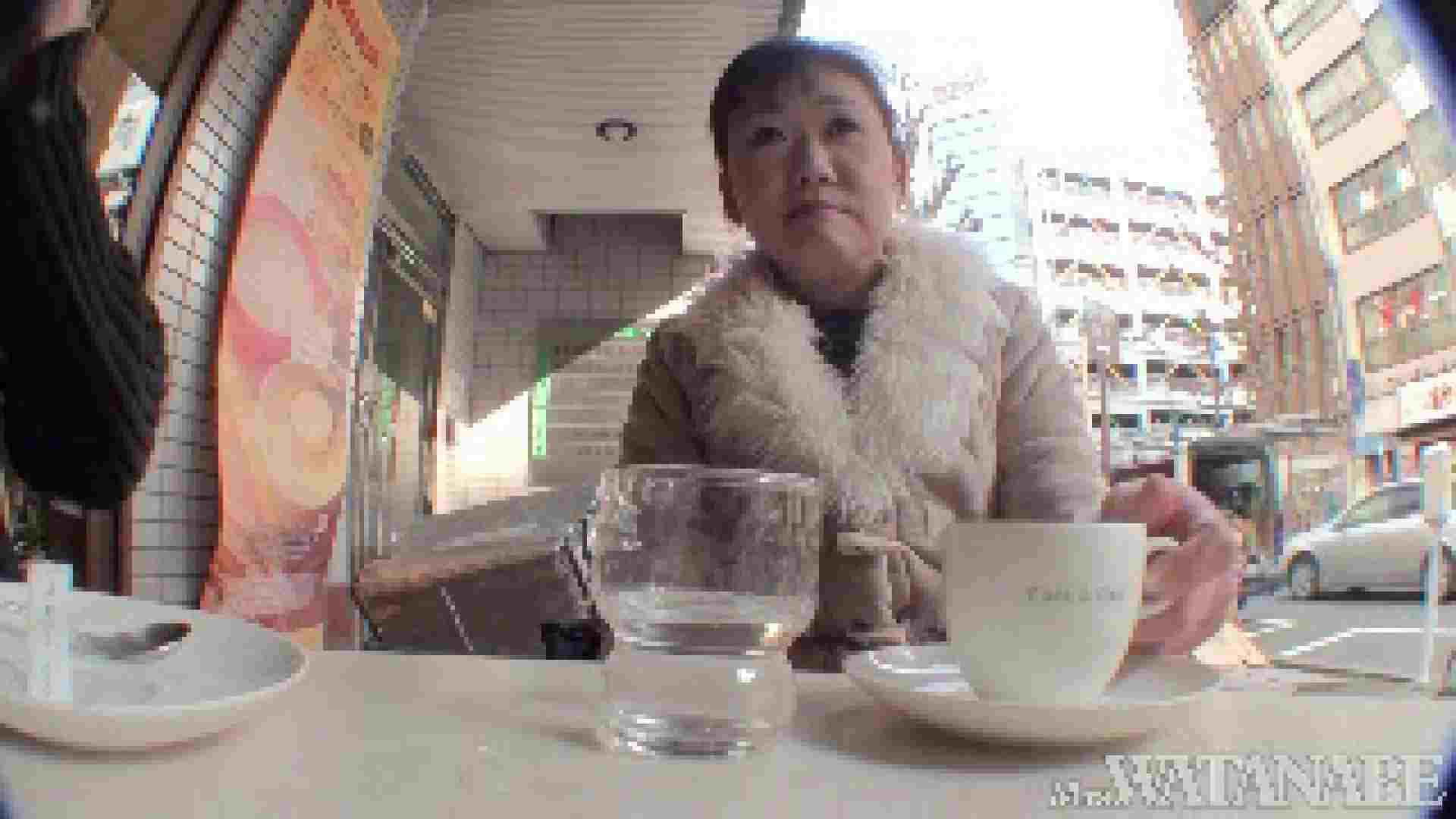 撮影スタッフを誘惑する痴熟女 かおり40歳 Vol.01 美しいOLの裸体  105pic 51