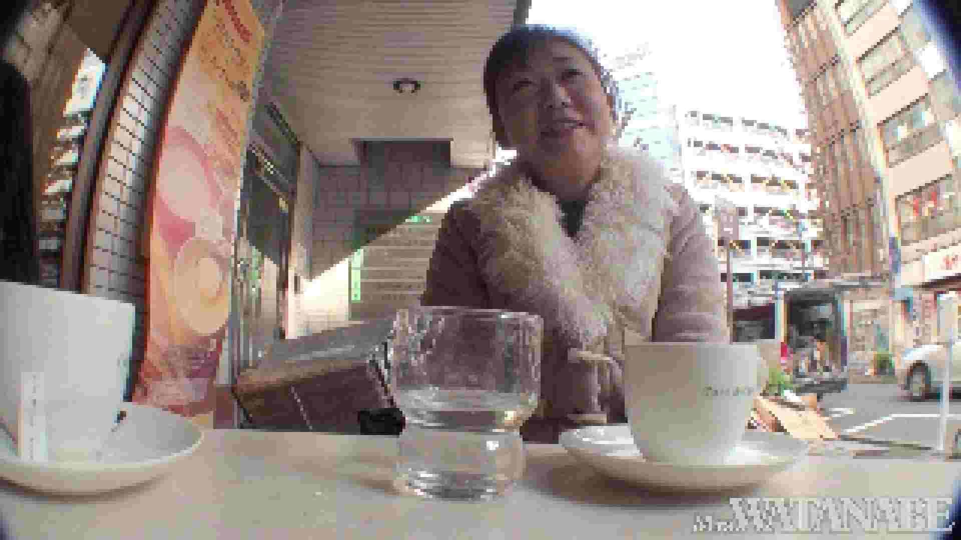 撮影スタッフを誘惑する痴熟女 かおり40歳 Vol.01 美しいOLの裸体  105pic 54
