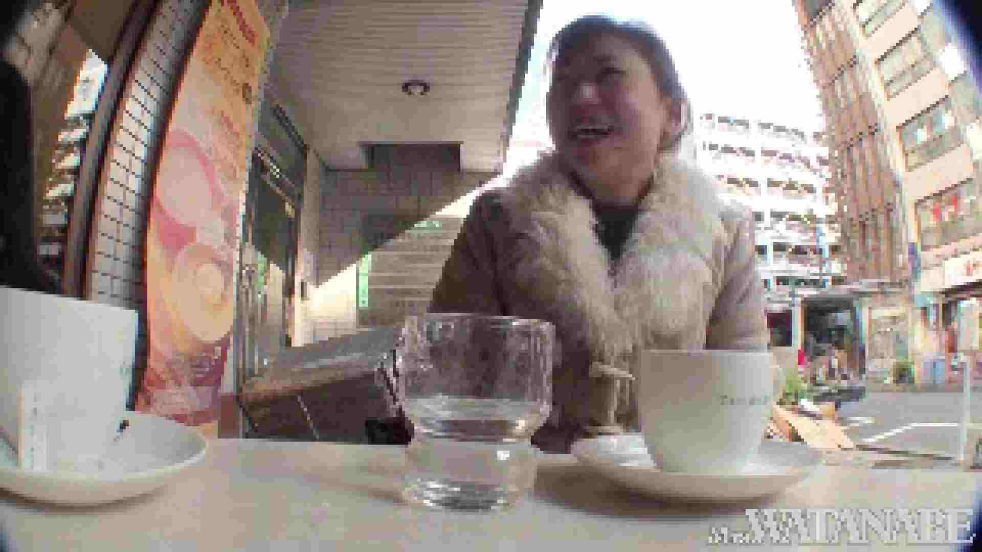 撮影スタッフを誘惑する痴熟女 かおり40歳 Vol.01 素人丸裸 戯れ無修正画像 105pic 56