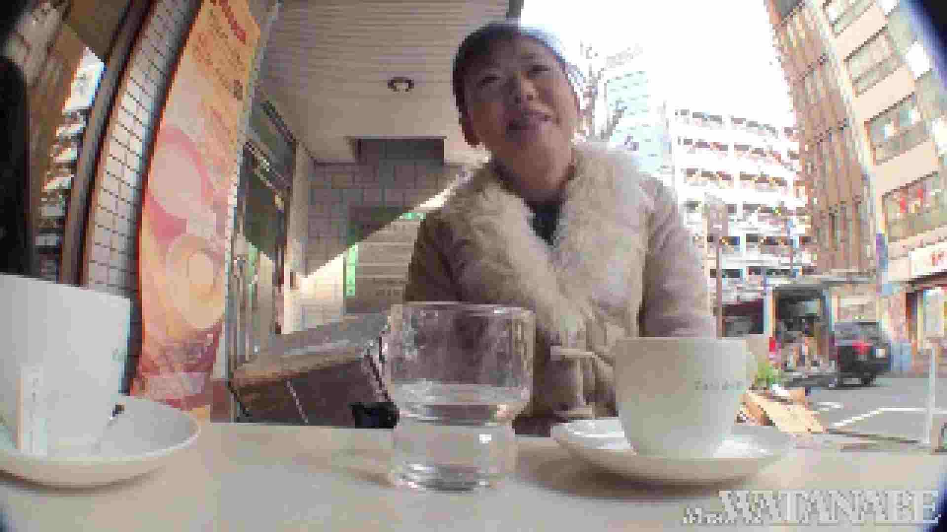 撮影スタッフを誘惑する痴熟女 かおり40歳 Vol.01 美しいOLの裸体  105pic 60