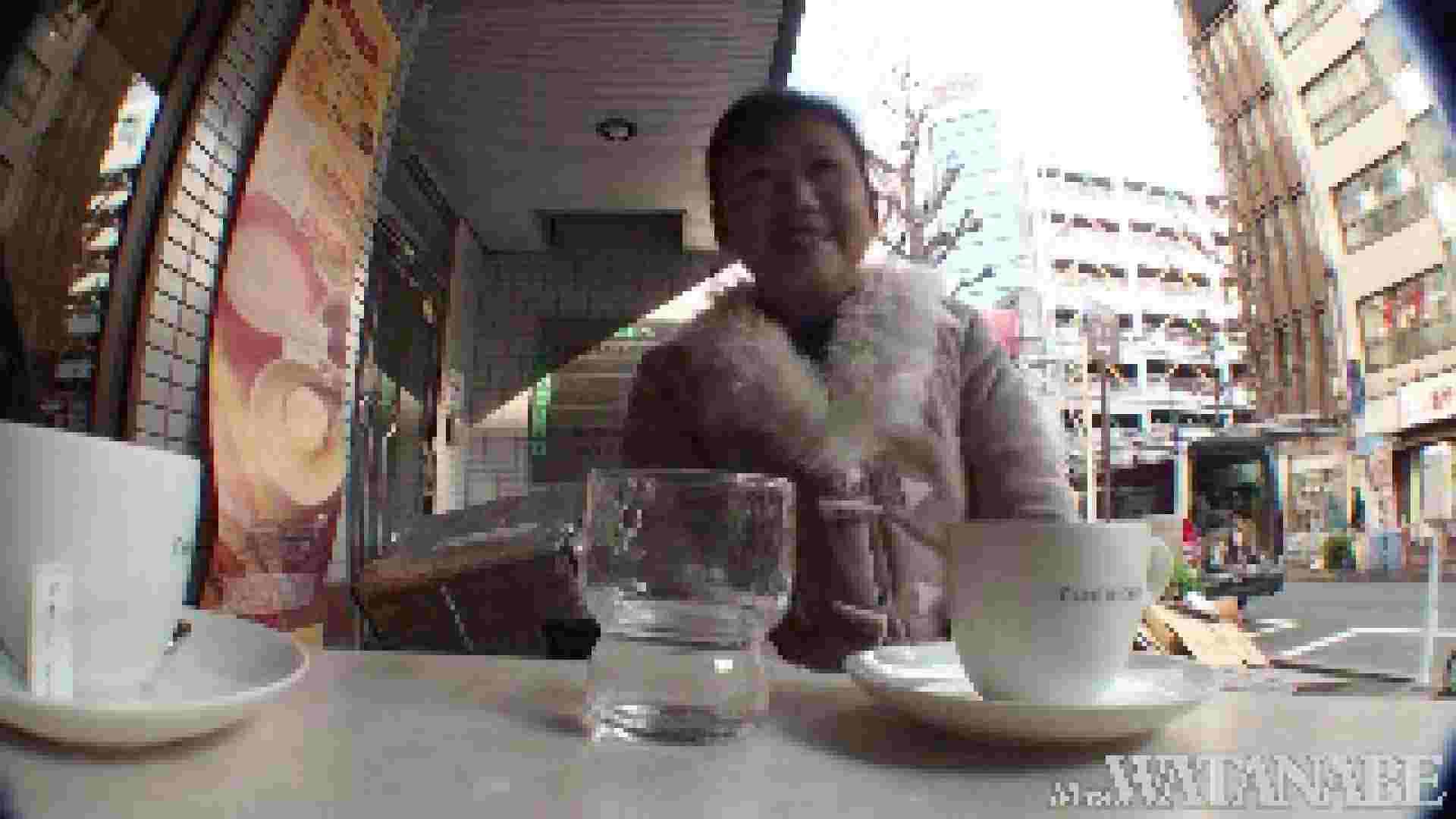 撮影スタッフを誘惑する痴熟女 かおり40歳 Vol.01 美しいOLの裸体  105pic 69