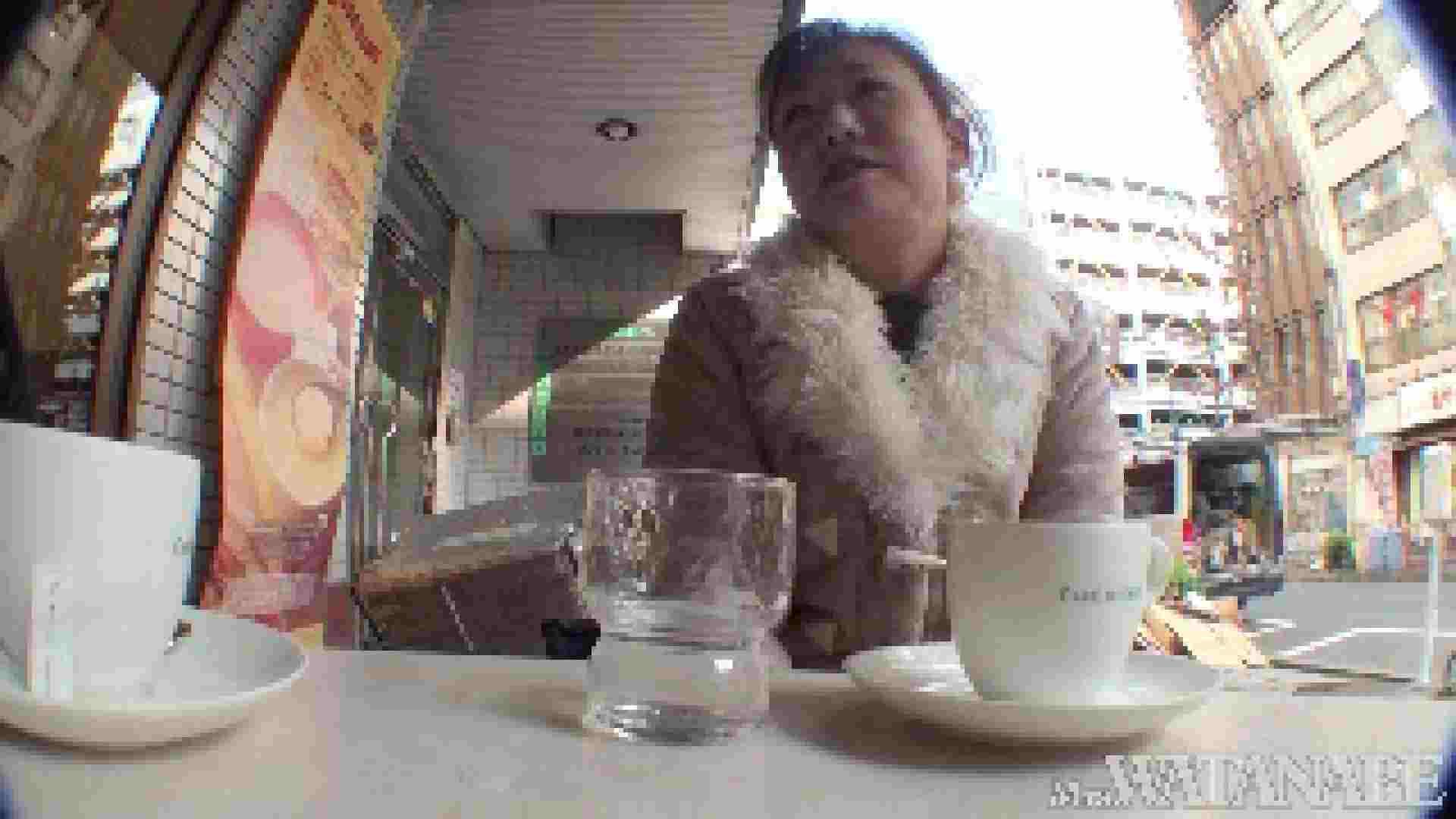 撮影スタッフを誘惑する痴熟女 かおり40歳 Vol.01 素人丸裸 戯れ無修正画像 105pic 71