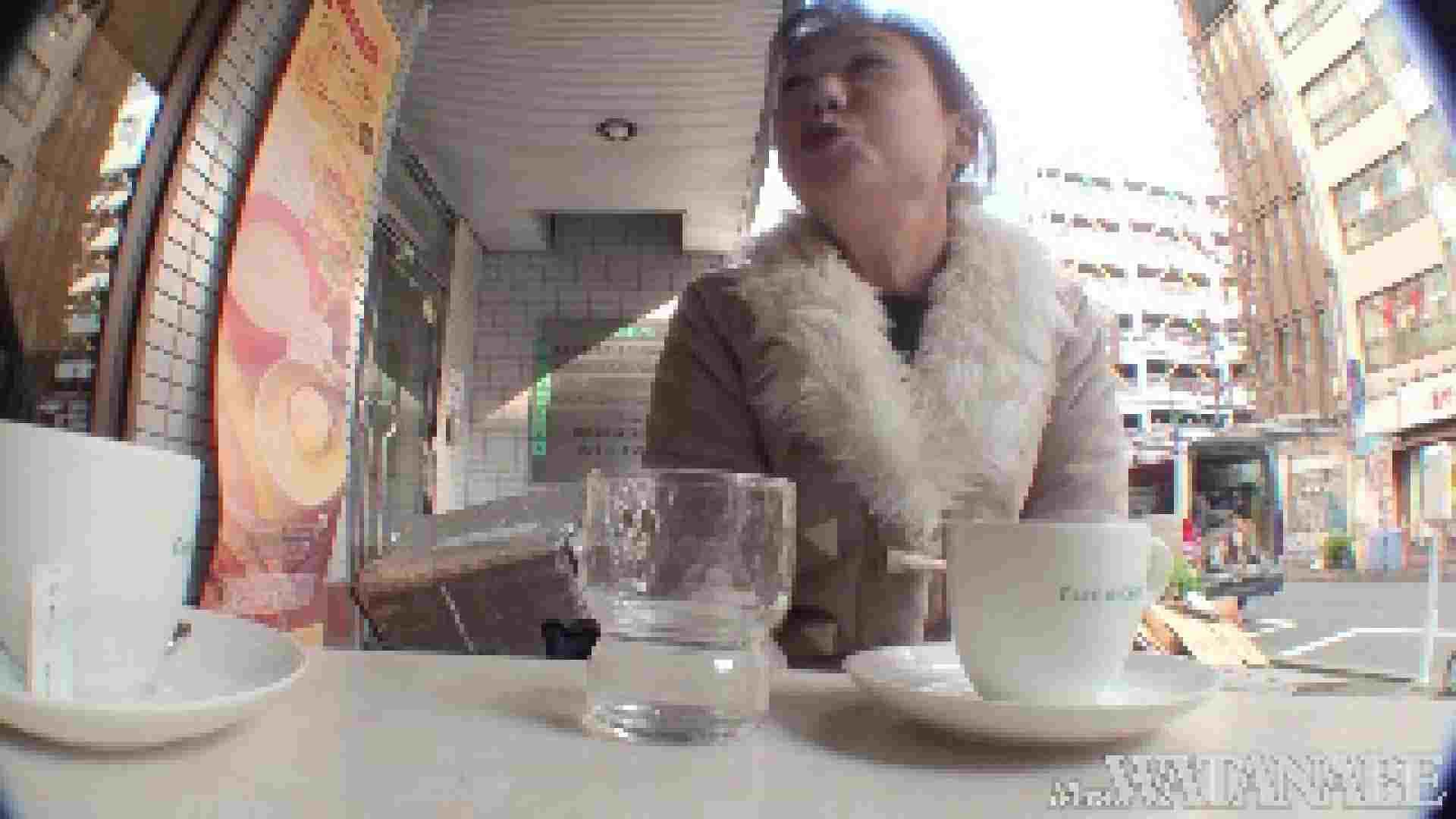 撮影スタッフを誘惑する痴熟女 かおり40歳 Vol.01 美しいOLの裸体  105pic 72