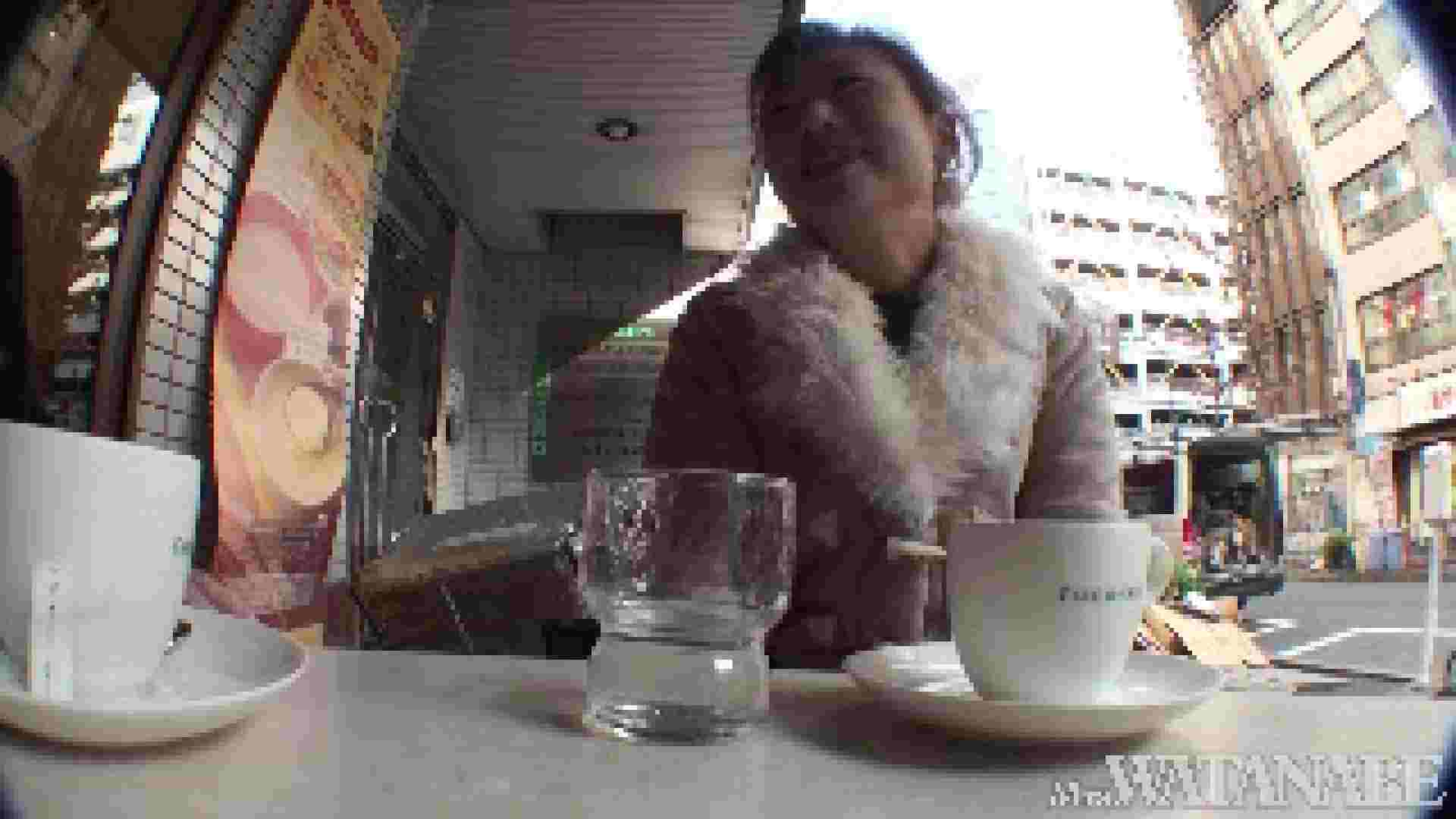 撮影スタッフを誘惑する痴熟女 かおり40歳 Vol.01 美しいOLの裸体  105pic 78