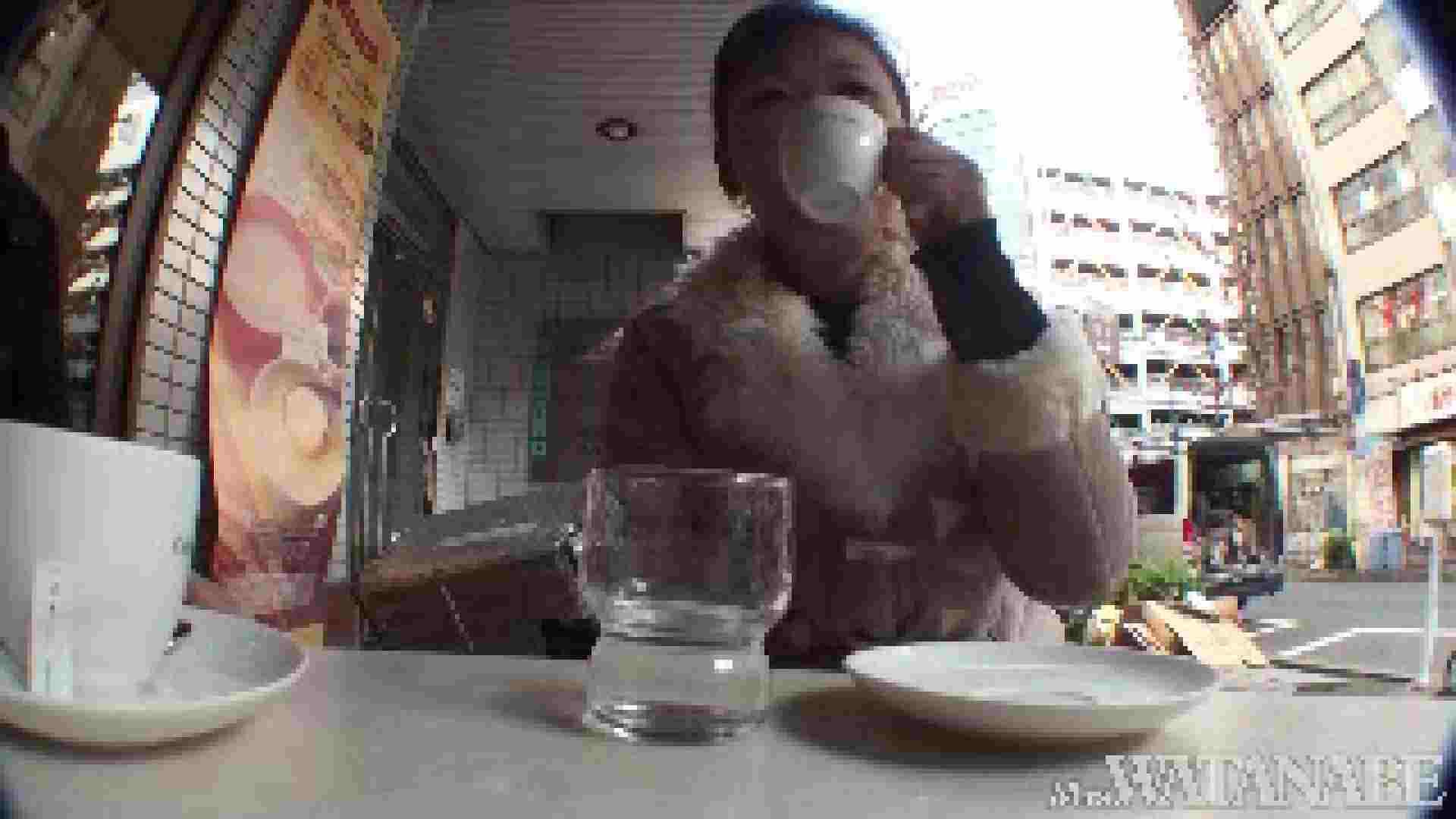 撮影スタッフを誘惑する痴熟女 かおり40歳 Vol.01 素人丸裸 戯れ無修正画像 105pic 83