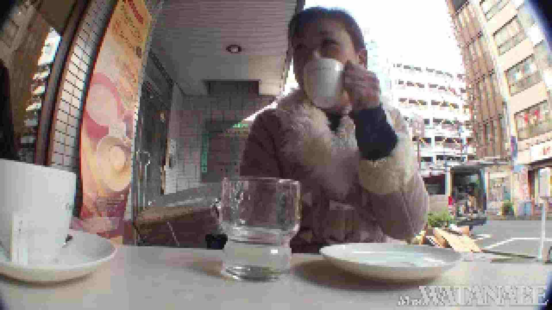 撮影スタッフを誘惑する痴熟女 かおり40歳 Vol.01 美しいOLの裸体  105pic 84