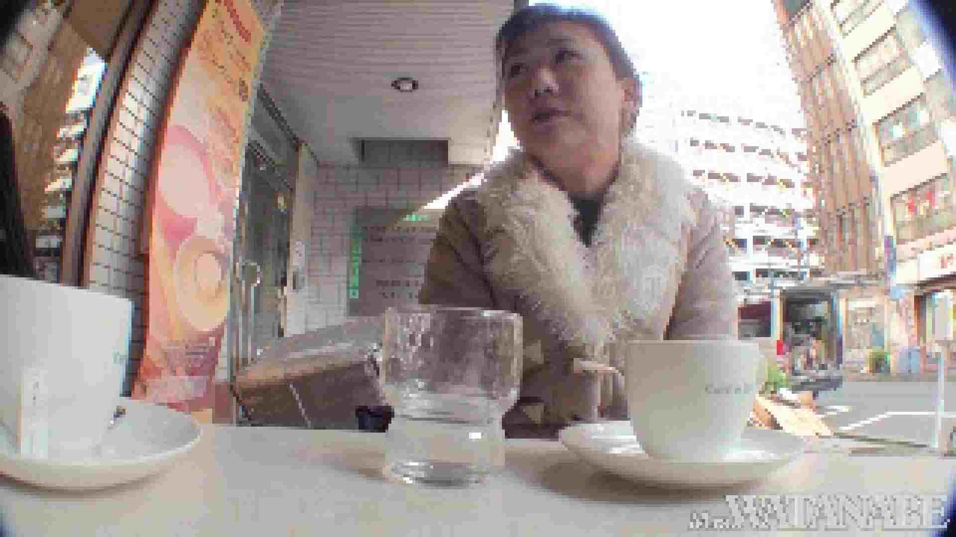 撮影スタッフを誘惑する痴熟女 かおり40歳 Vol.01 美しいOLの裸体  105pic 87