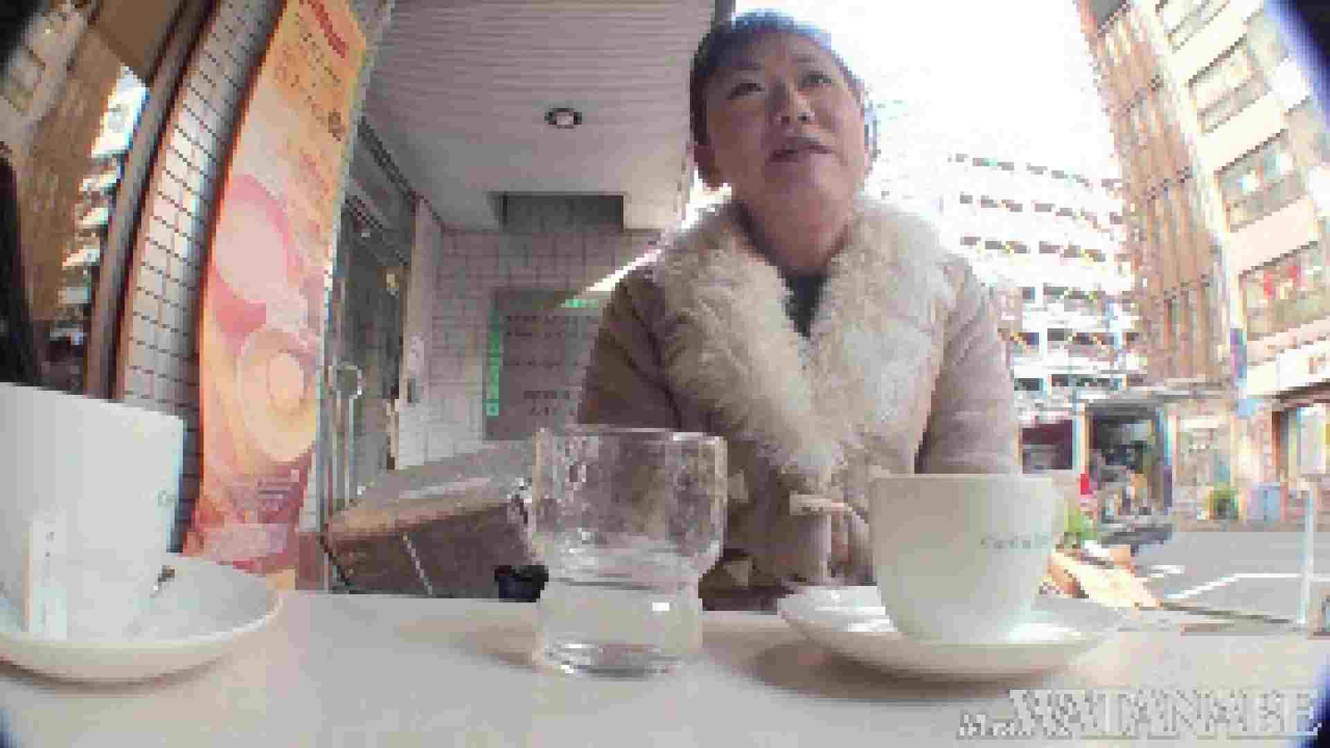 撮影スタッフを誘惑する痴熟女 かおり40歳 Vol.01 素人丸裸 戯れ無修正画像 105pic 89