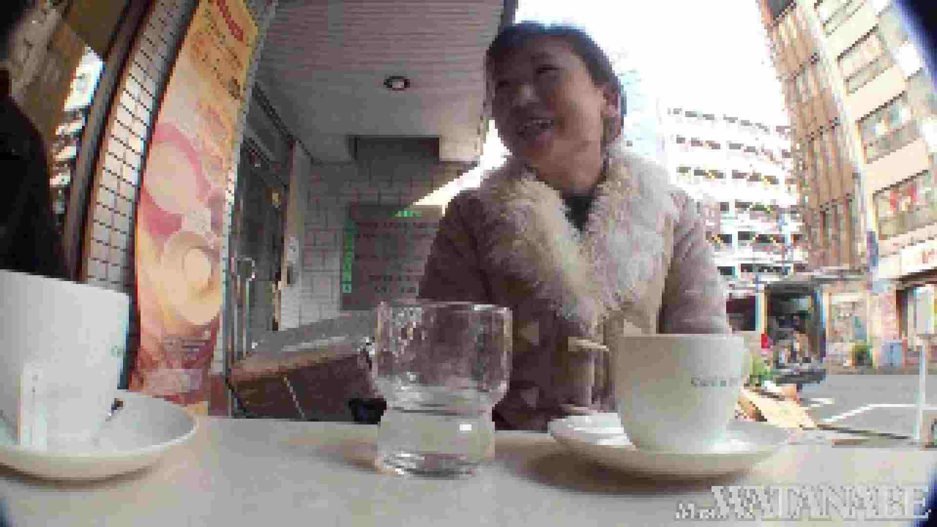 撮影スタッフを誘惑する痴熟女 かおり40歳 Vol.01 美しいOLの裸体  105pic 90