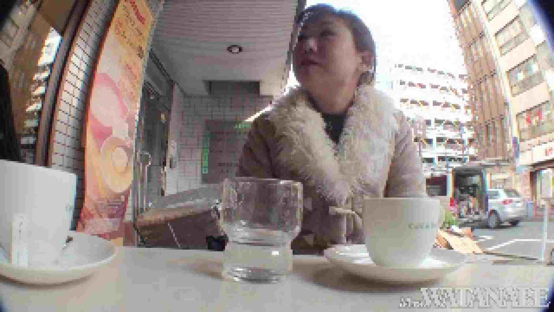 撮影スタッフを誘惑する痴熟女 かおり40歳 Vol.01 素人丸裸 戯れ無修正画像 105pic 92